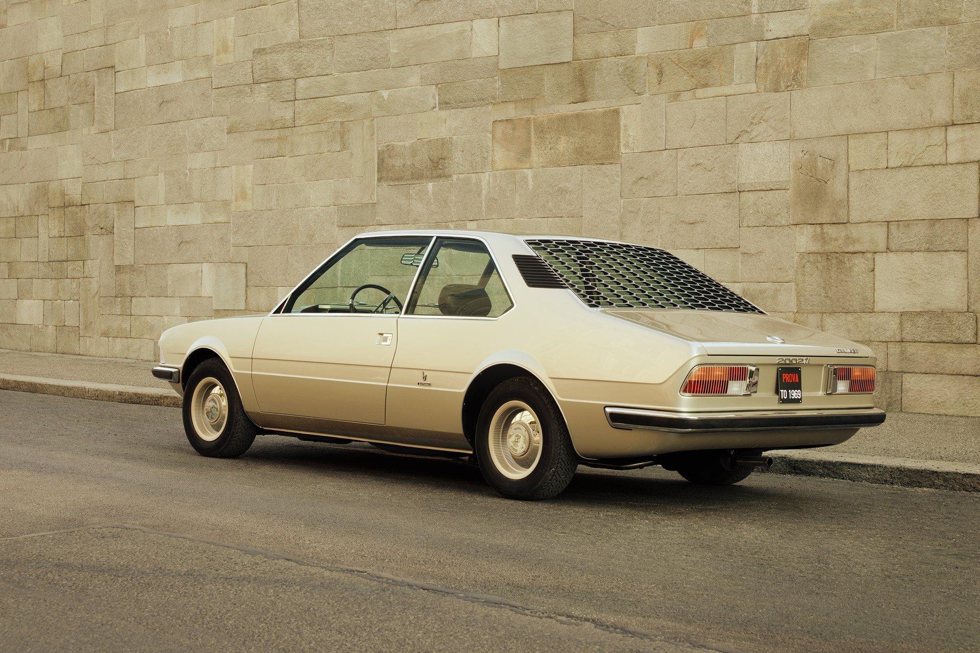 BMW-Garmisch-Concept-22