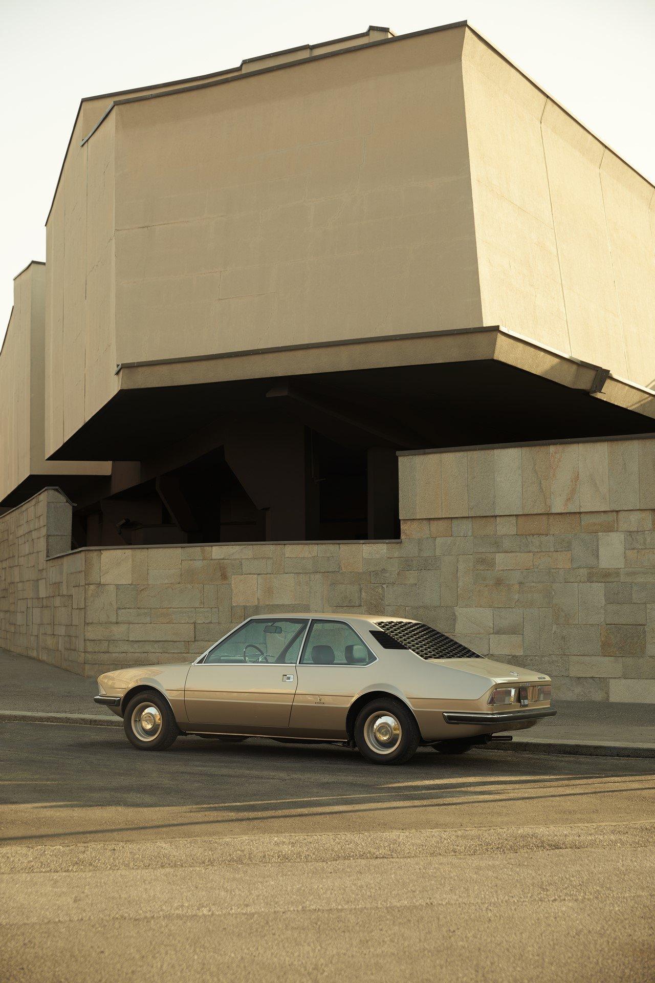 BMW-Garmisch-Concept-25