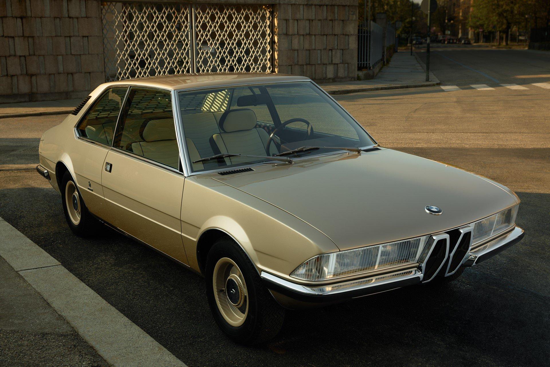 BMW-Garmisch-Concept-26