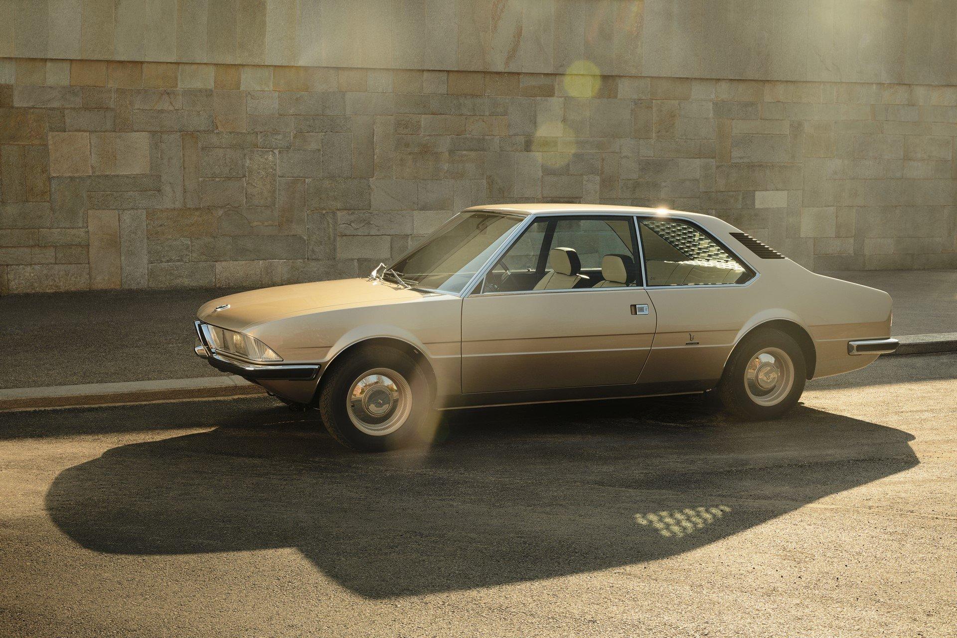 BMW-Garmisch-Concept-27