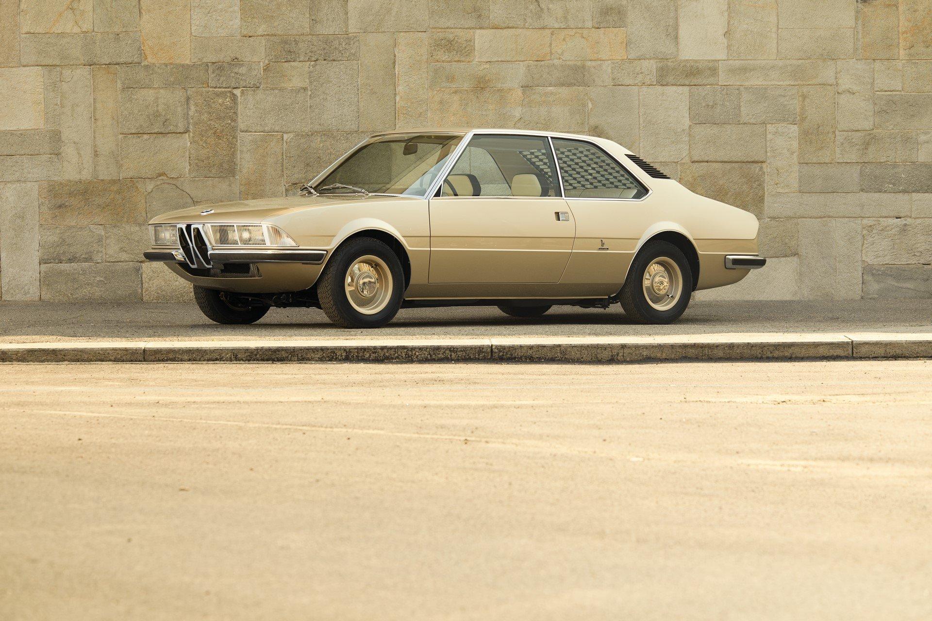 BMW-Garmisch-Concept-28