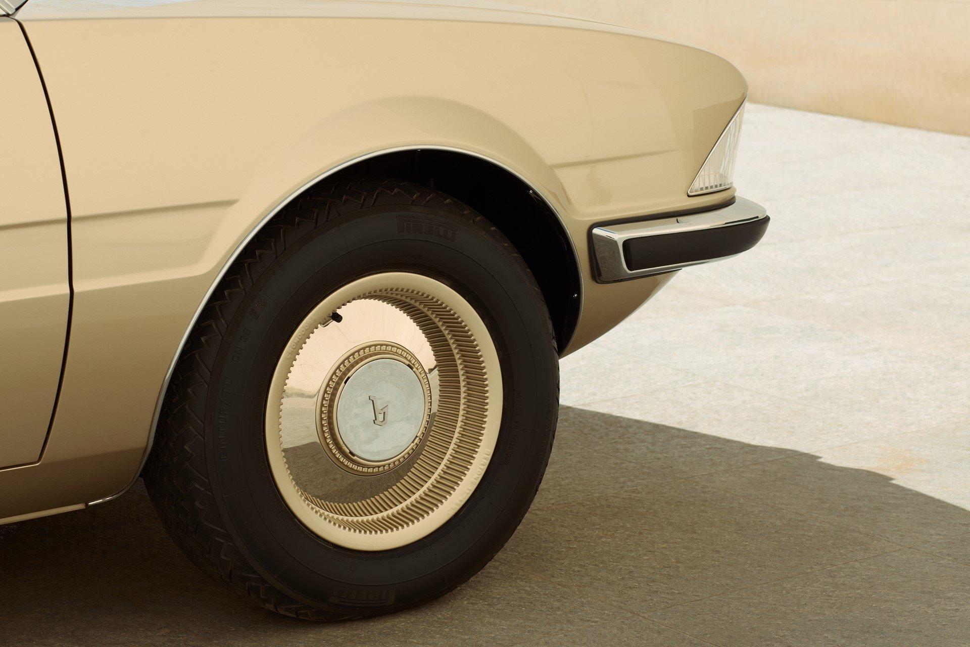 BMW-Garmisch-Concept-29