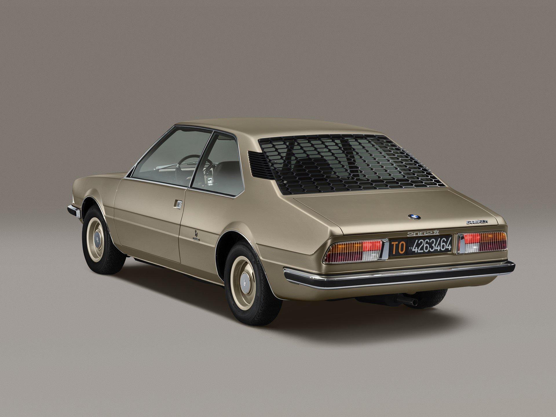 BMW-Garmisch-Concept-3