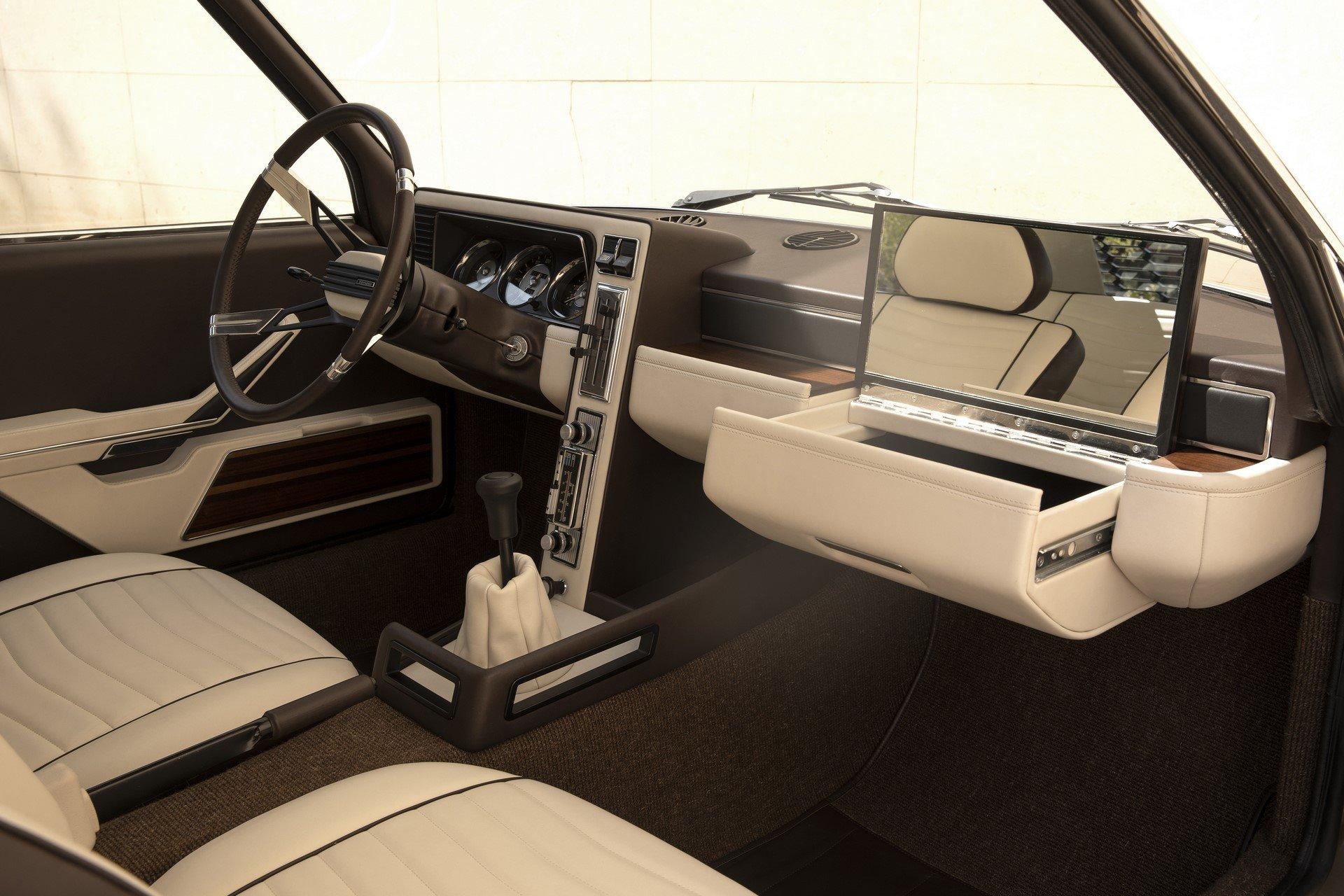 BMW-Garmisch-Concept-30