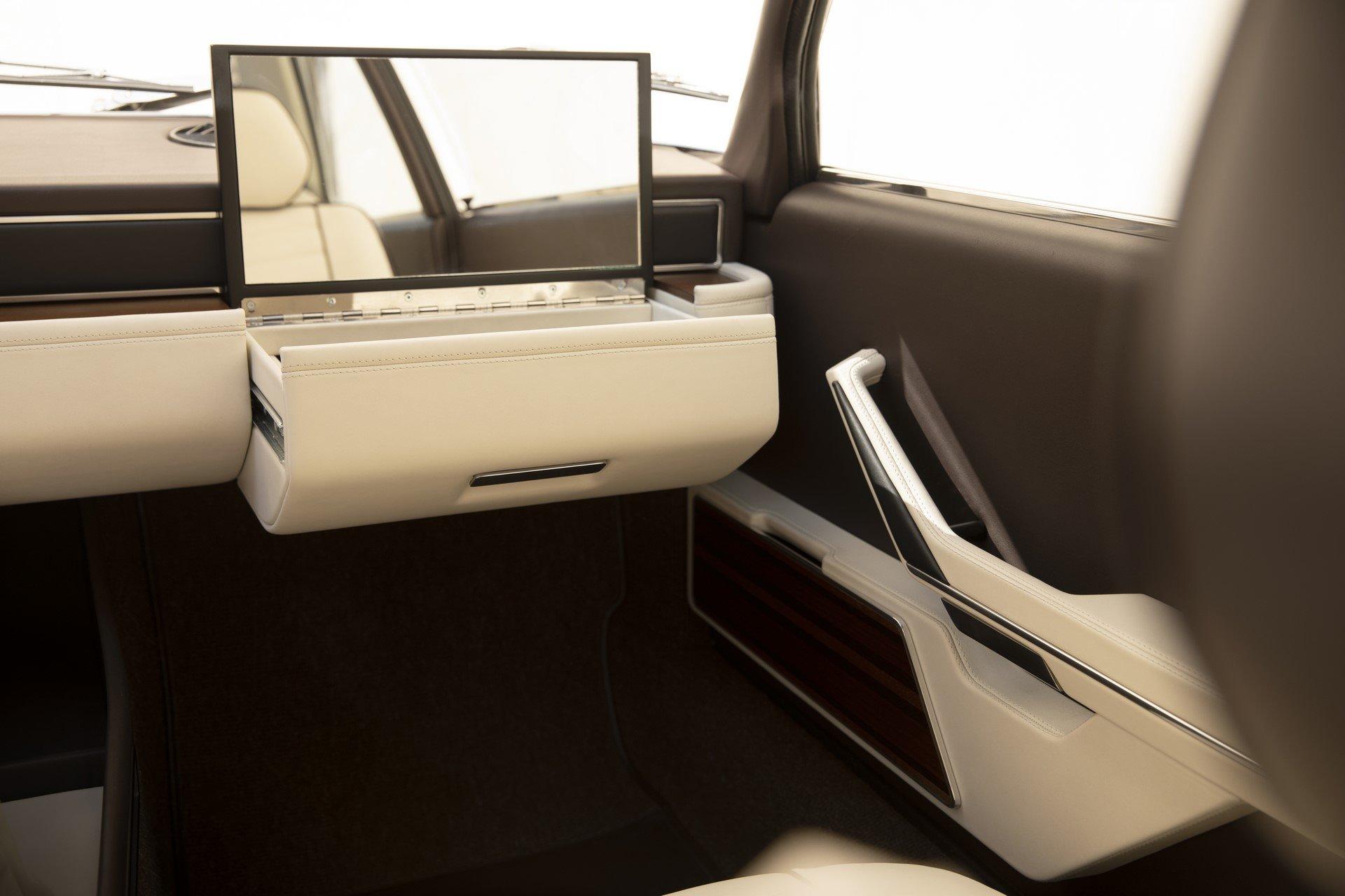 BMW-Garmisch-Concept-31
