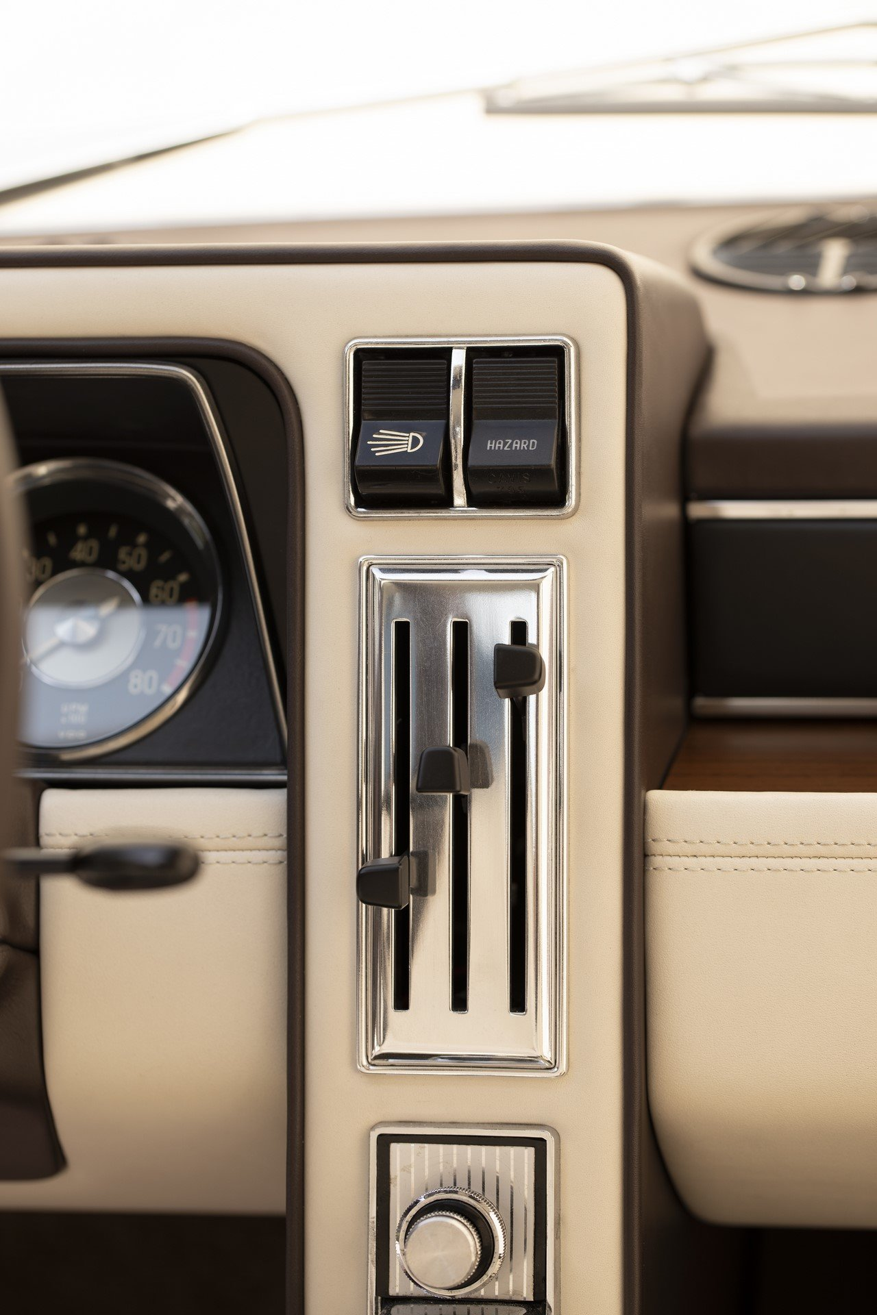 BMW-Garmisch-Concept-33