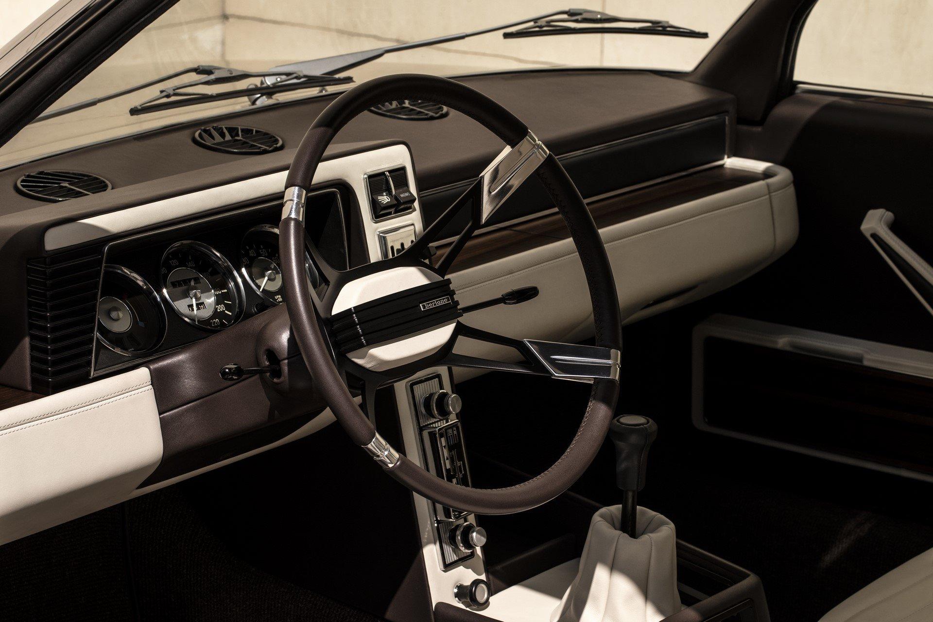 BMW-Garmisch-Concept-34