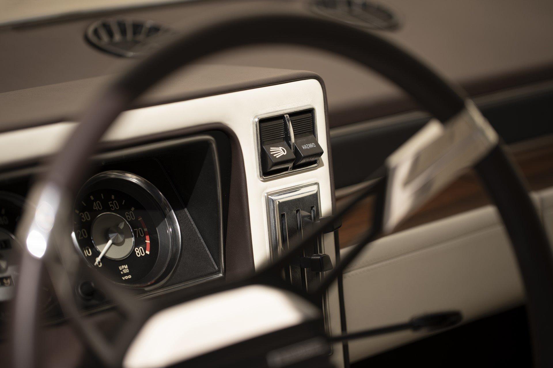 BMW-Garmisch-Concept-35
