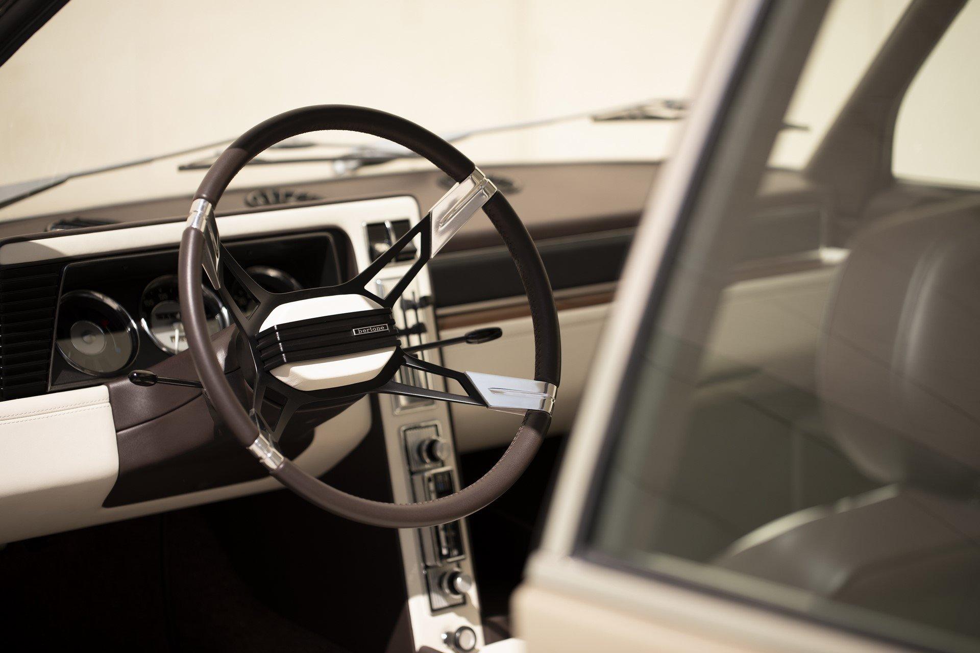 BMW-Garmisch-Concept-36