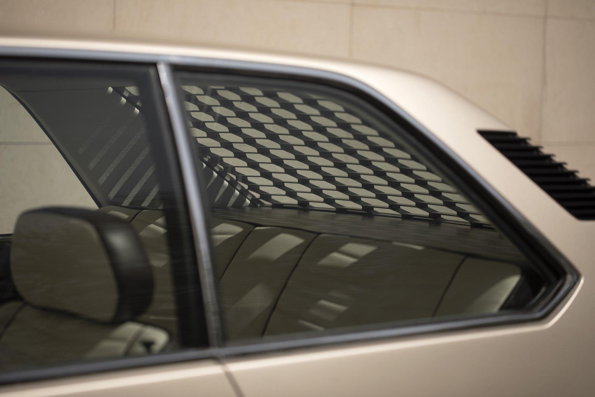 BMW-Garmisch-Concept-37