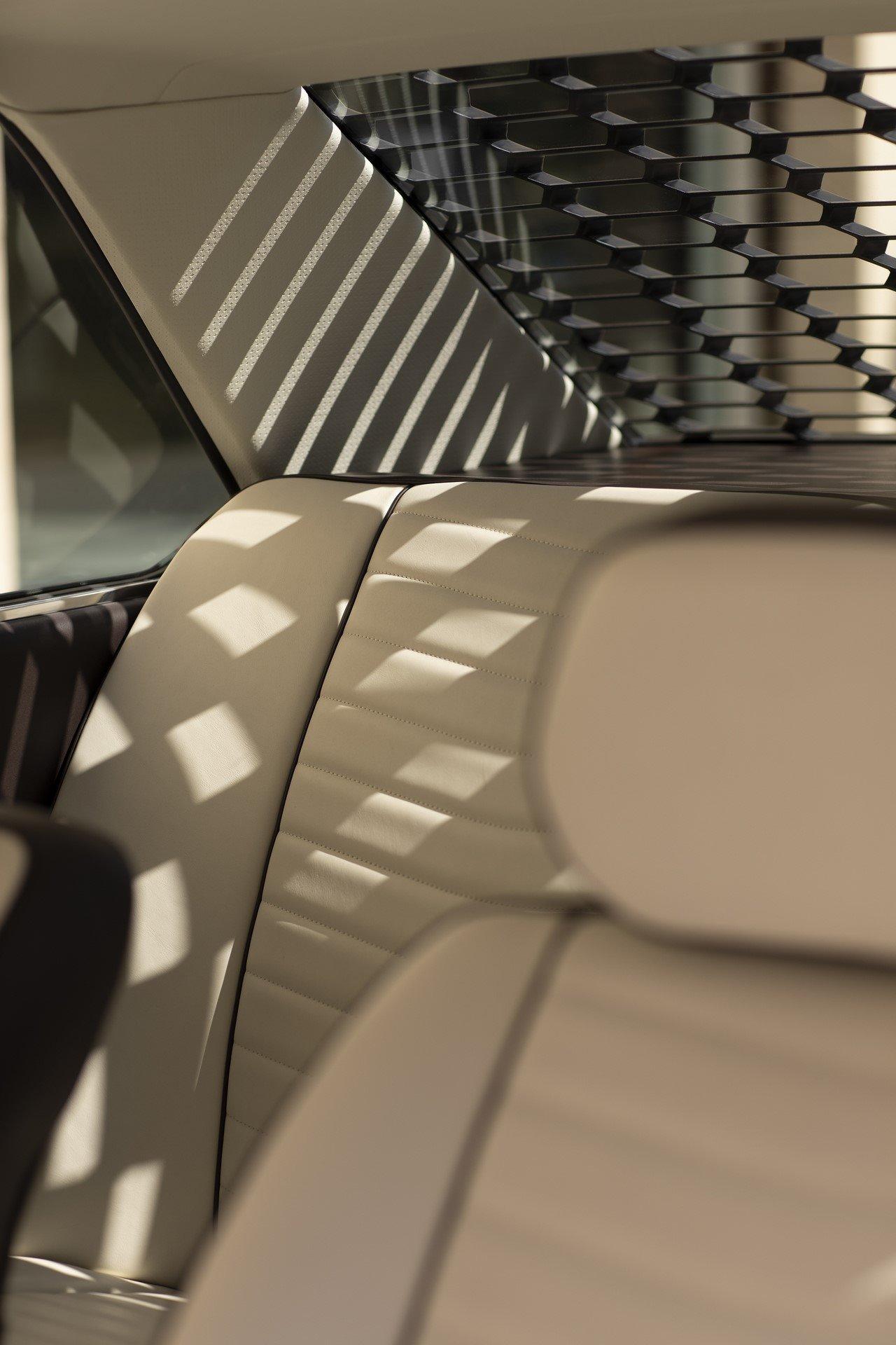 BMW-Garmisch-Concept-39