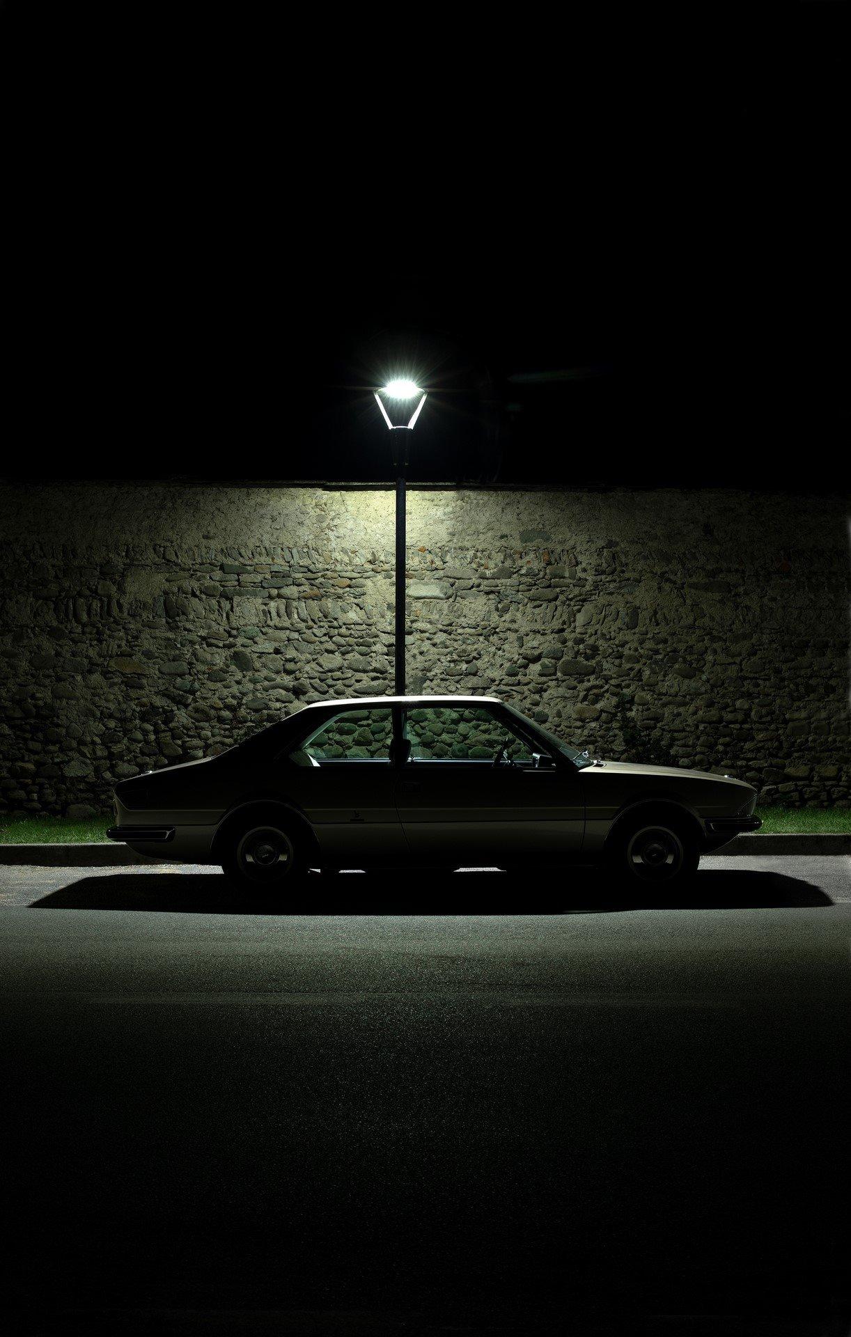 BMW-Garmisch-Concept-42