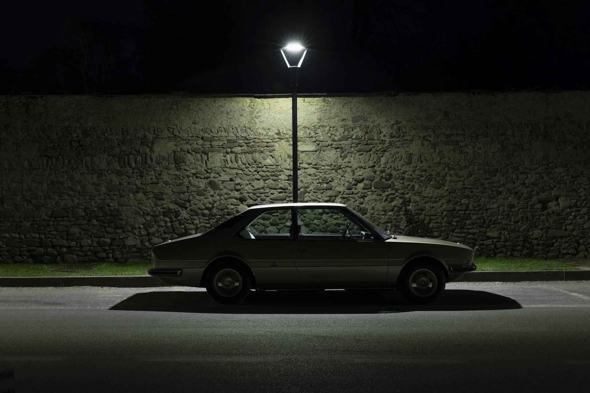BMW-Garmisch-Concept-43