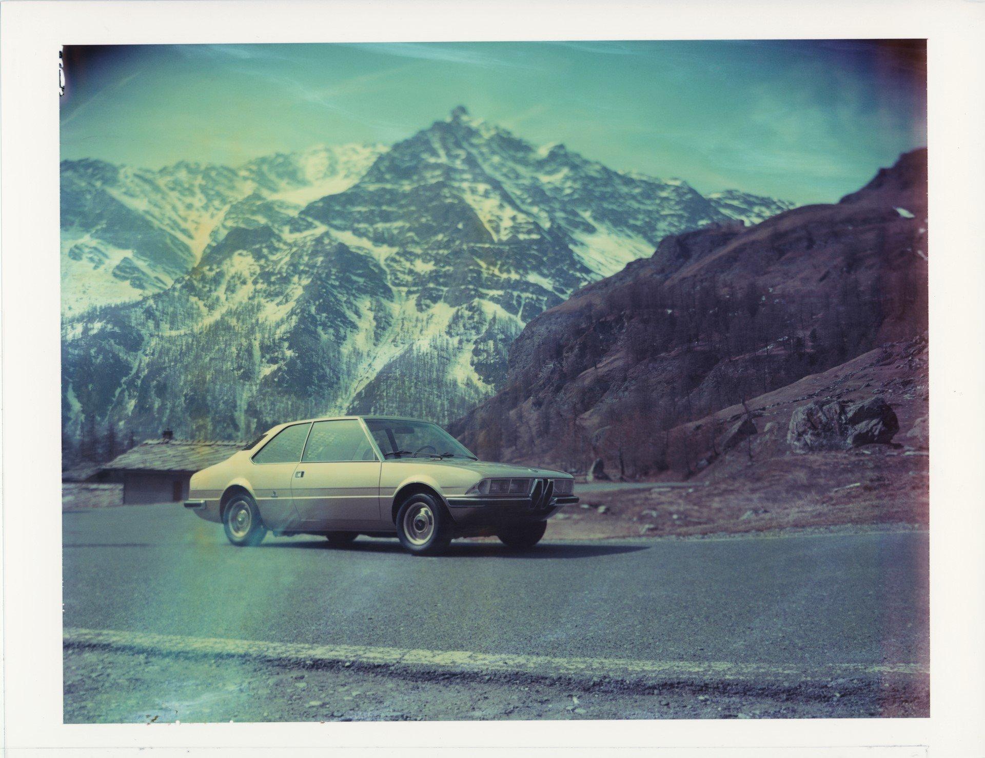 BMW-Garmisch-Concept-45