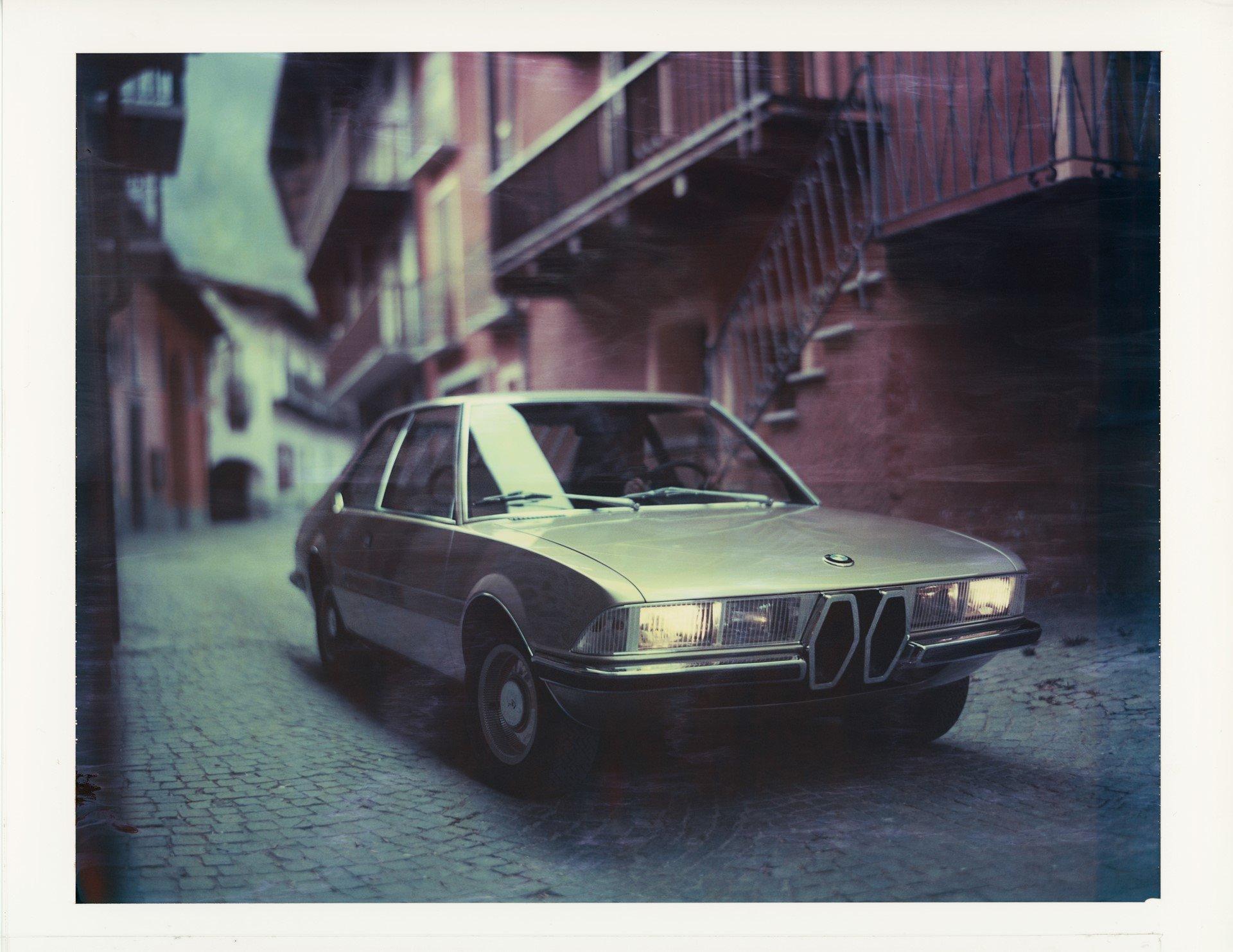 BMW-Garmisch-Concept-46