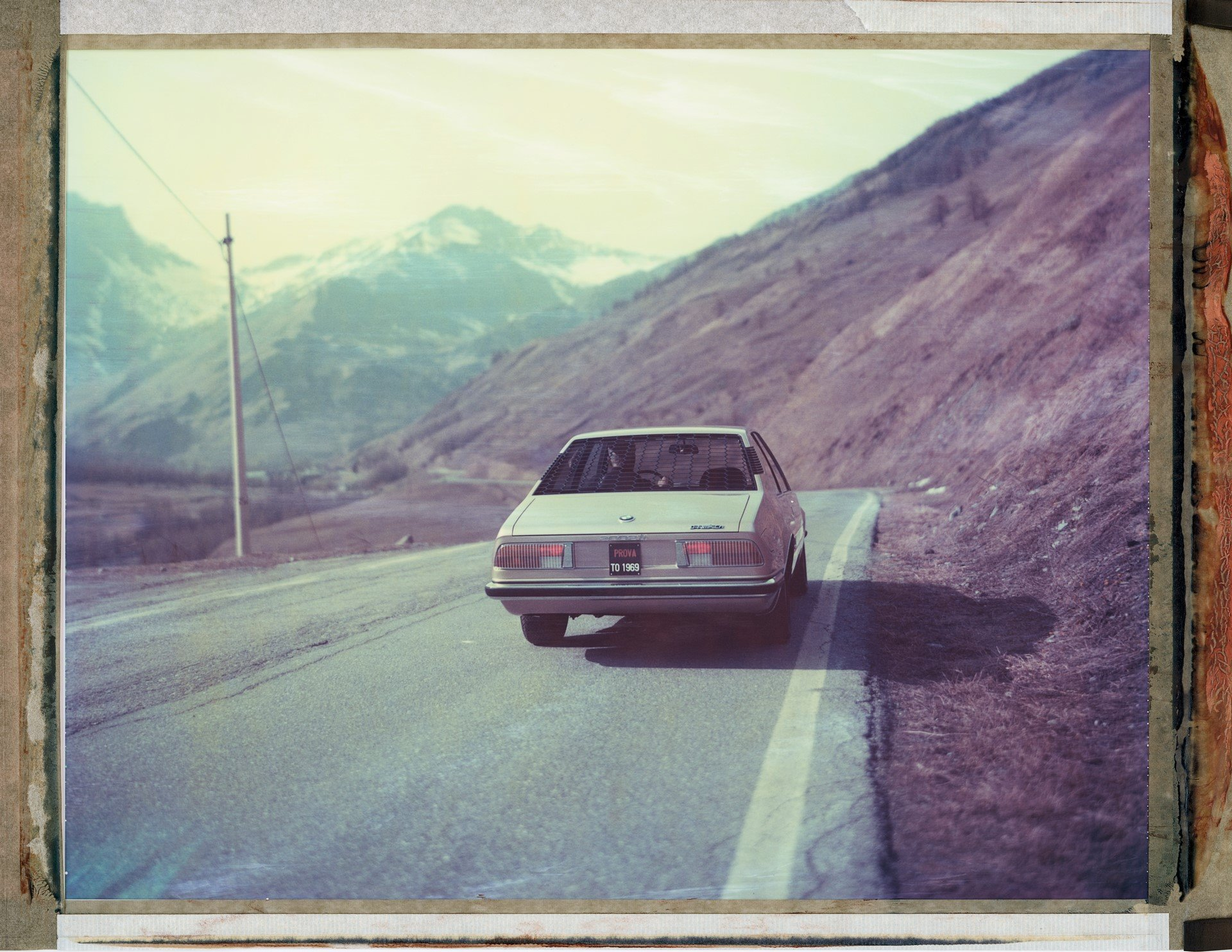 BMW-Garmisch-Concept-47