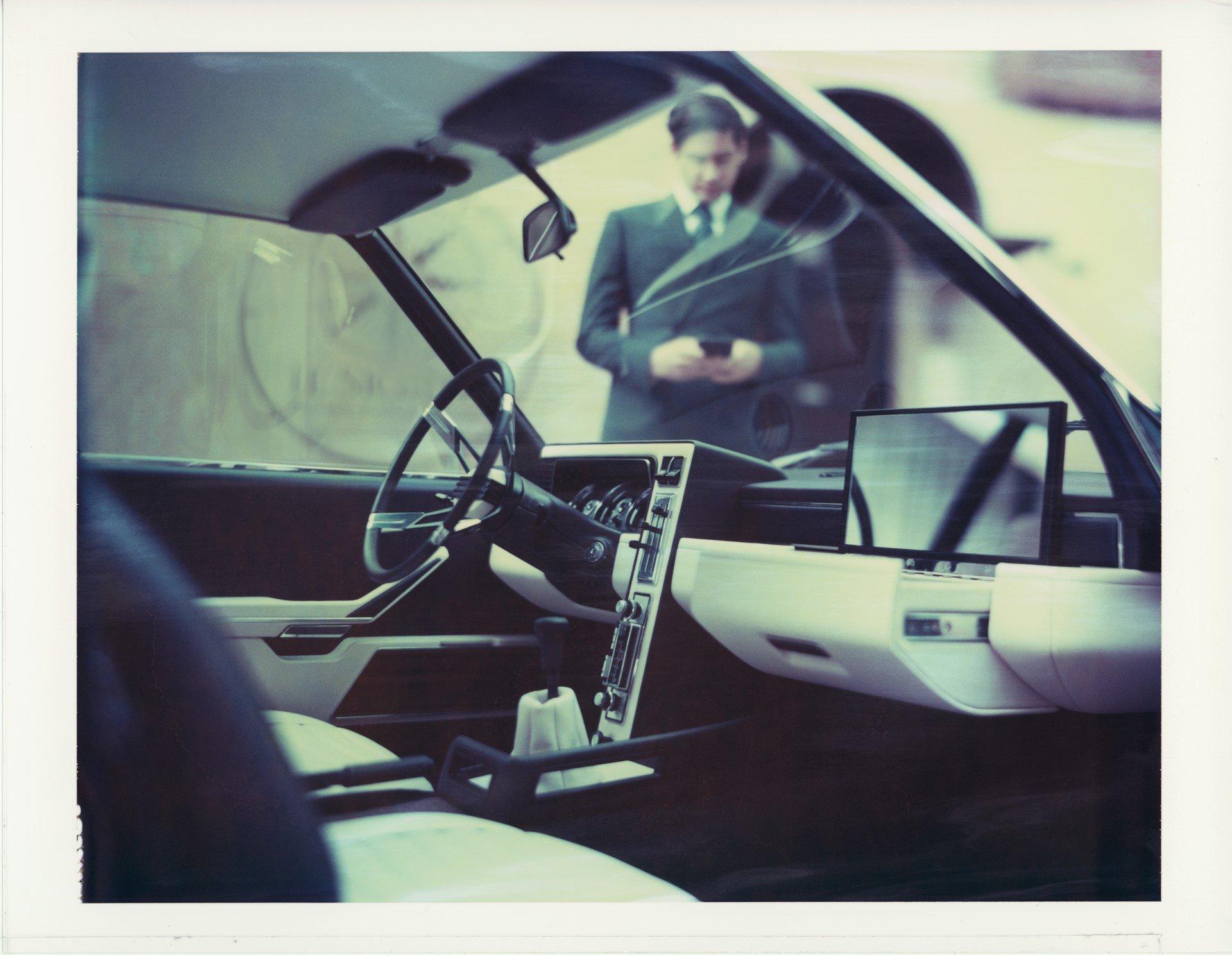 BMW-Garmisch-Concept-48
