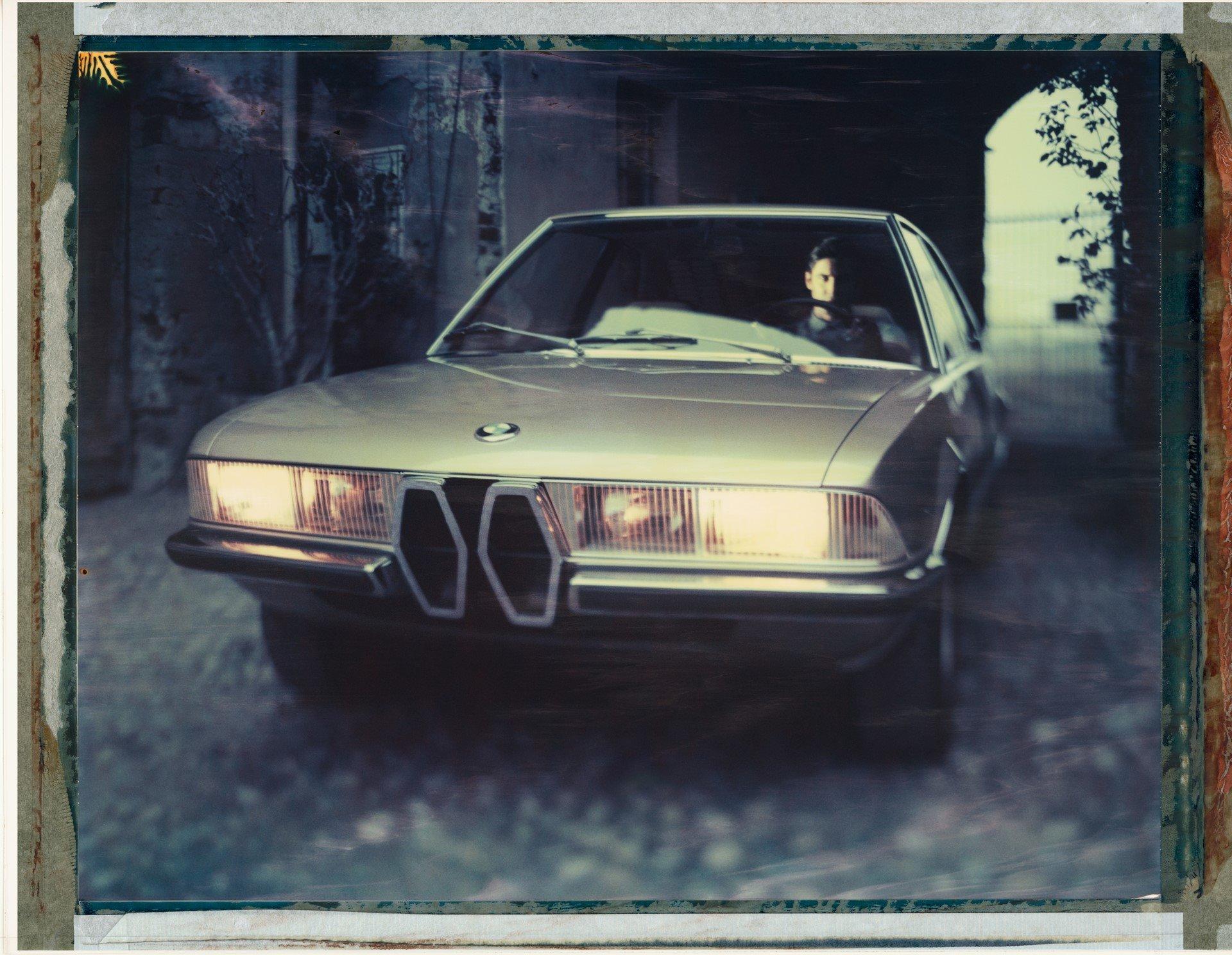 BMW-Garmisch-Concept-49