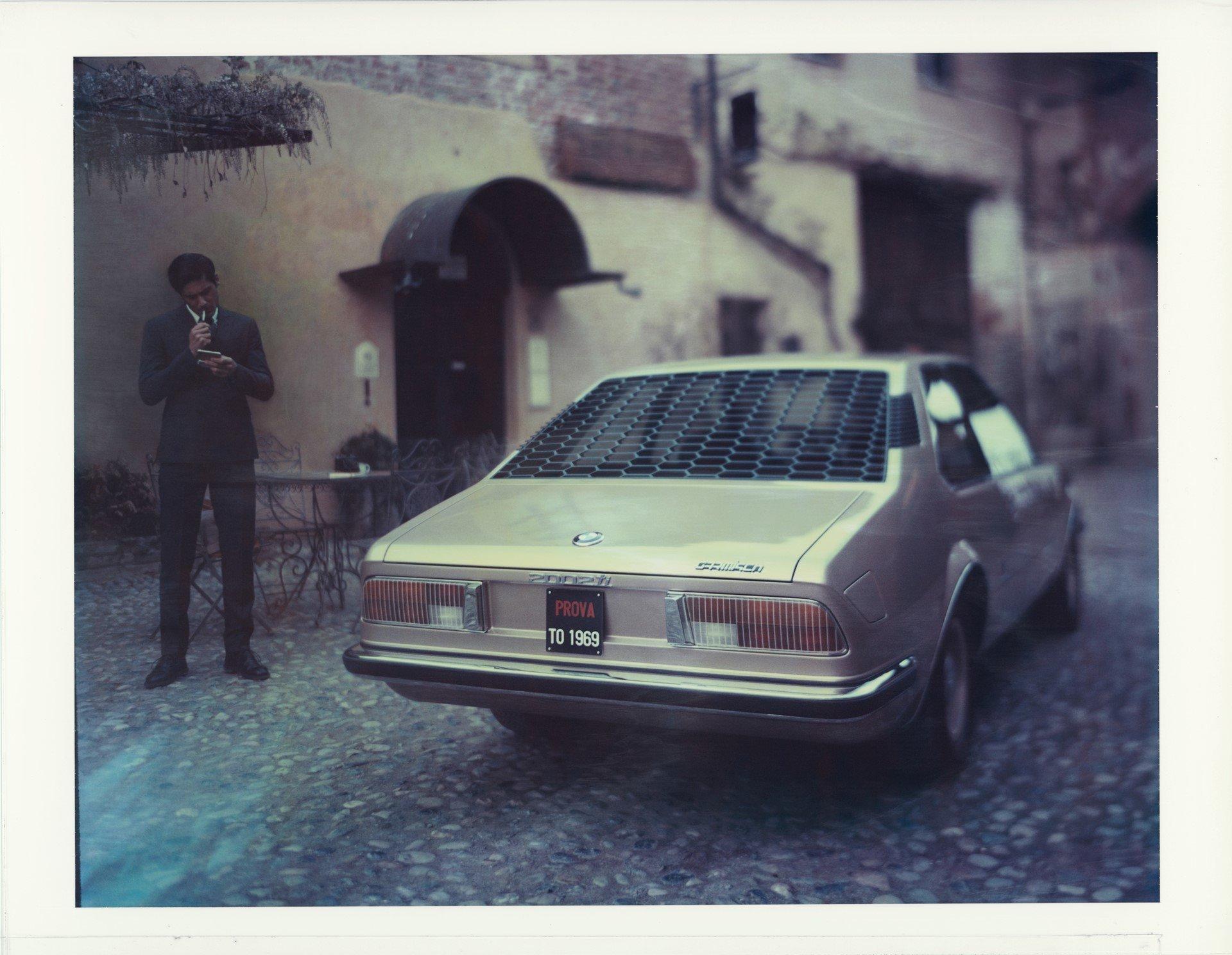 BMW-Garmisch-Concept-50