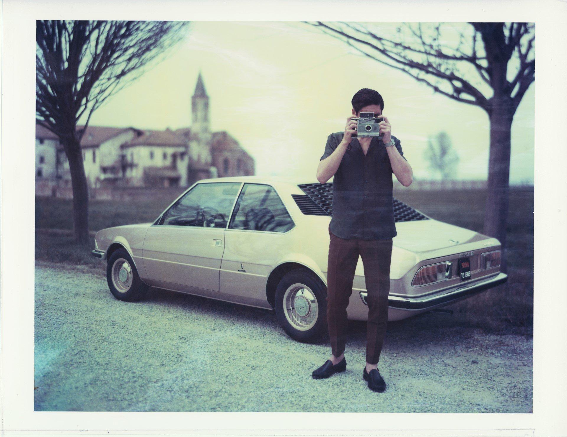 BMW-Garmisch-Concept-51
