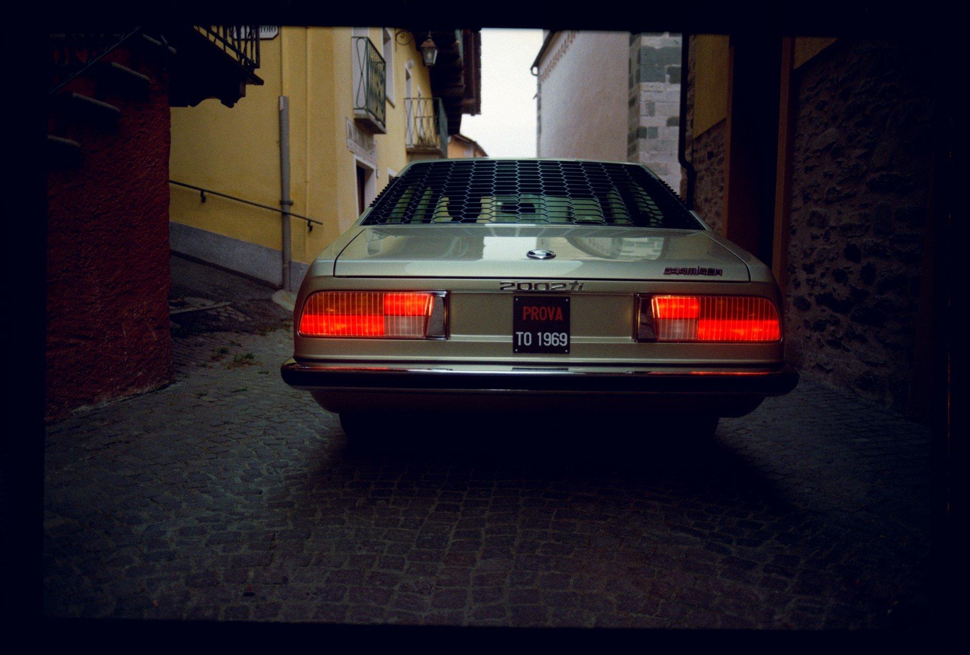 BMW-Garmisch-Concept-55