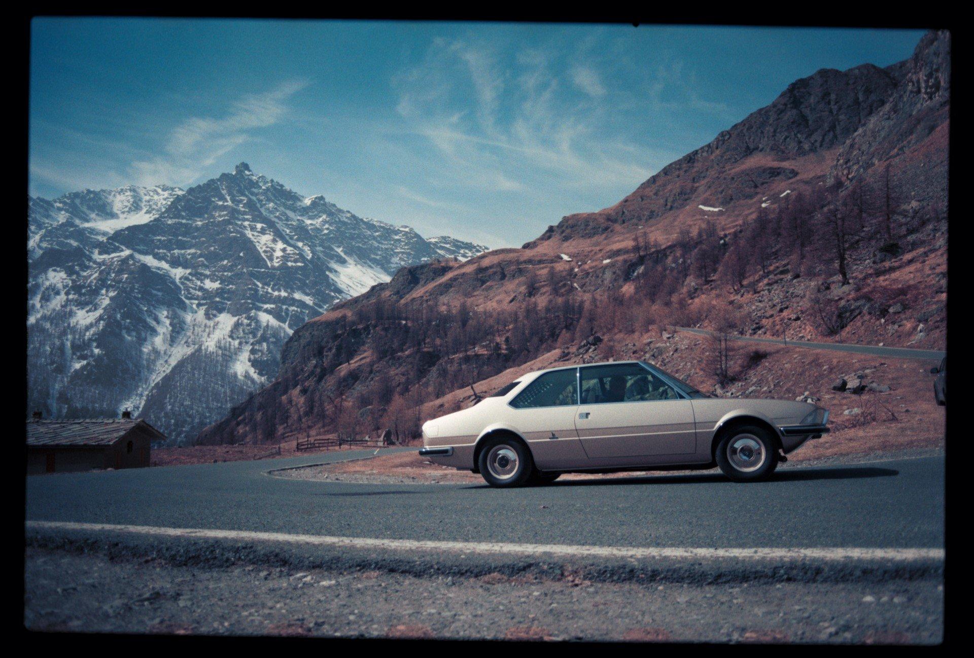 BMW-Garmisch-Concept-56