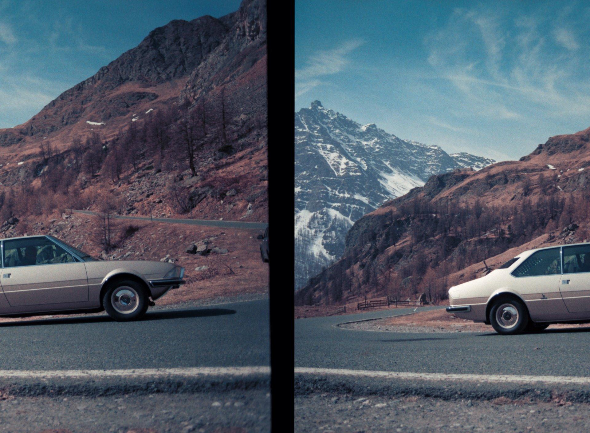 BMW-Garmisch-Concept-57