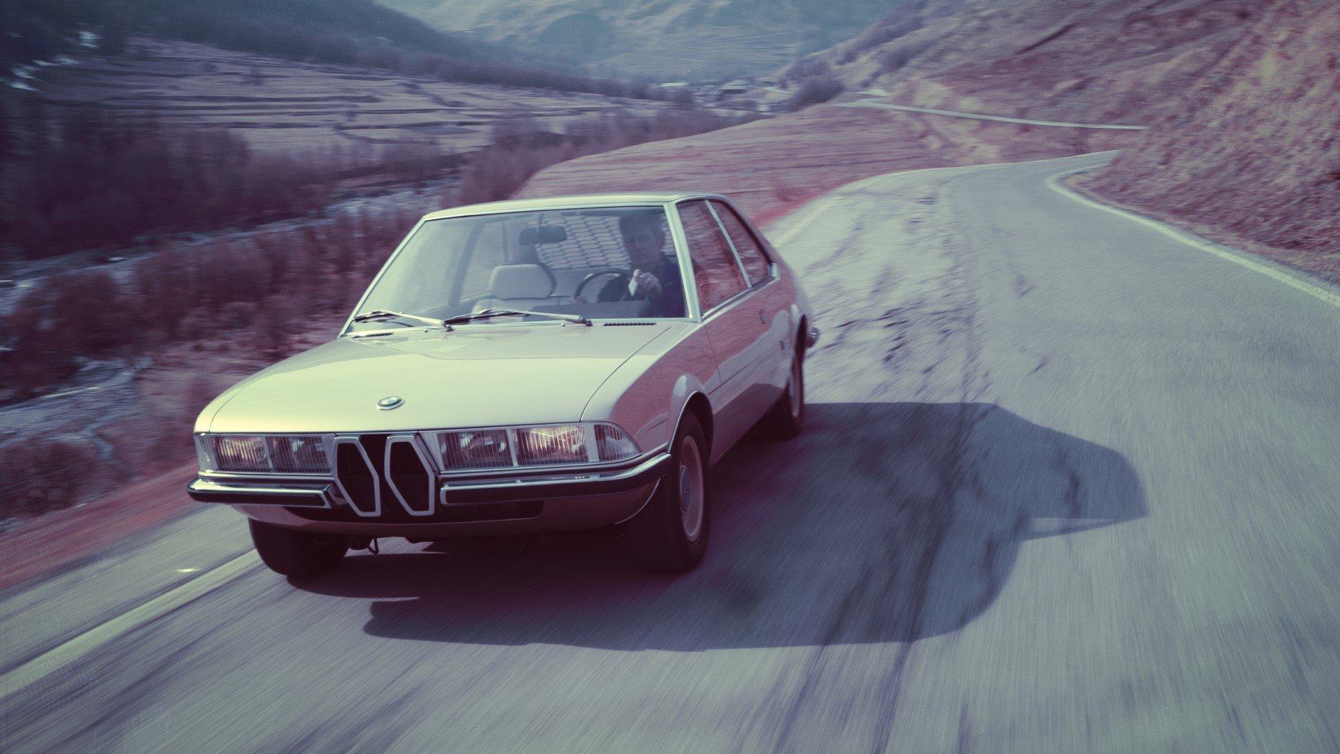 BMW-Garmisch-Concept-58