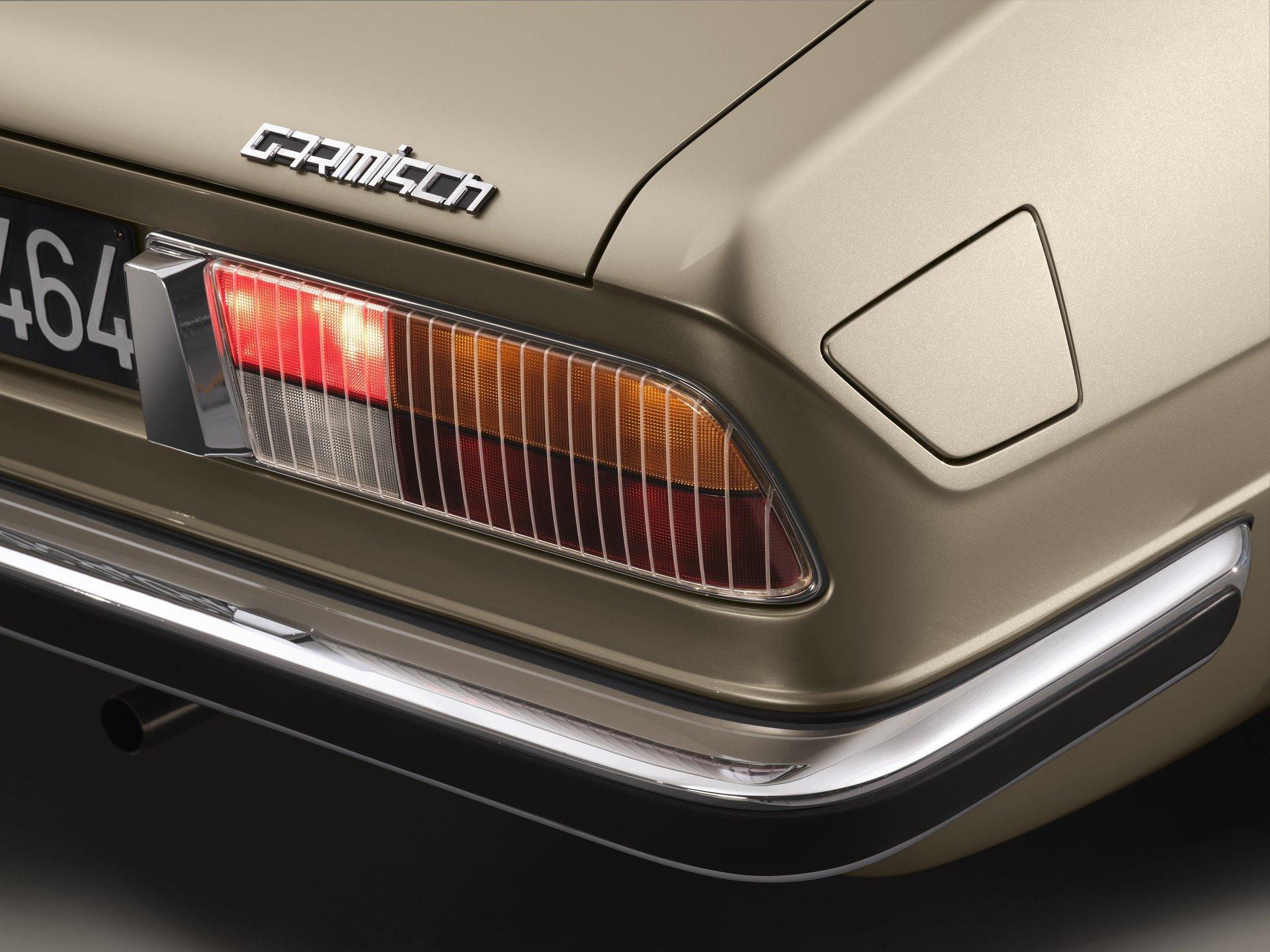 BMW-Garmisch-Concept-6