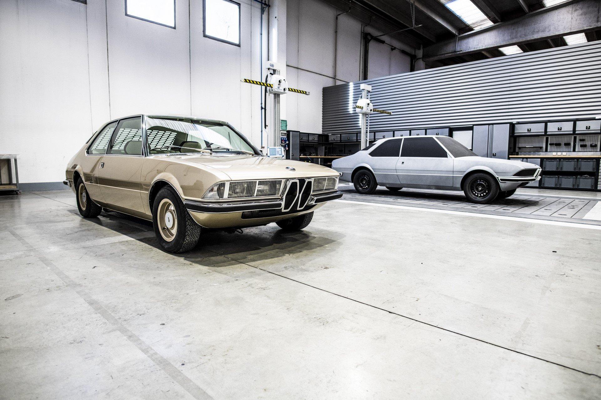 BMW-Garmisch-Concept-60
