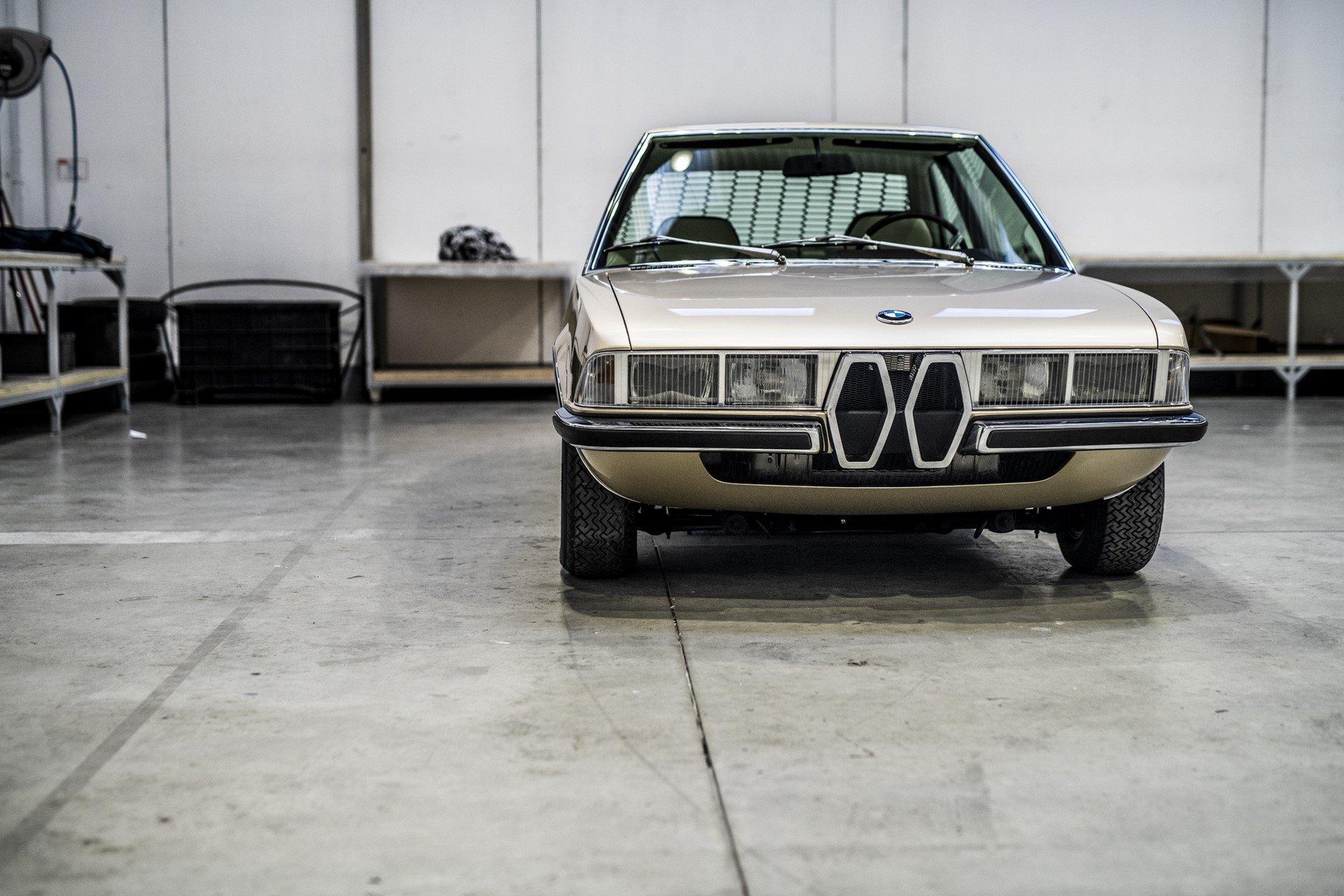 BMW-Garmisch-Concept-61