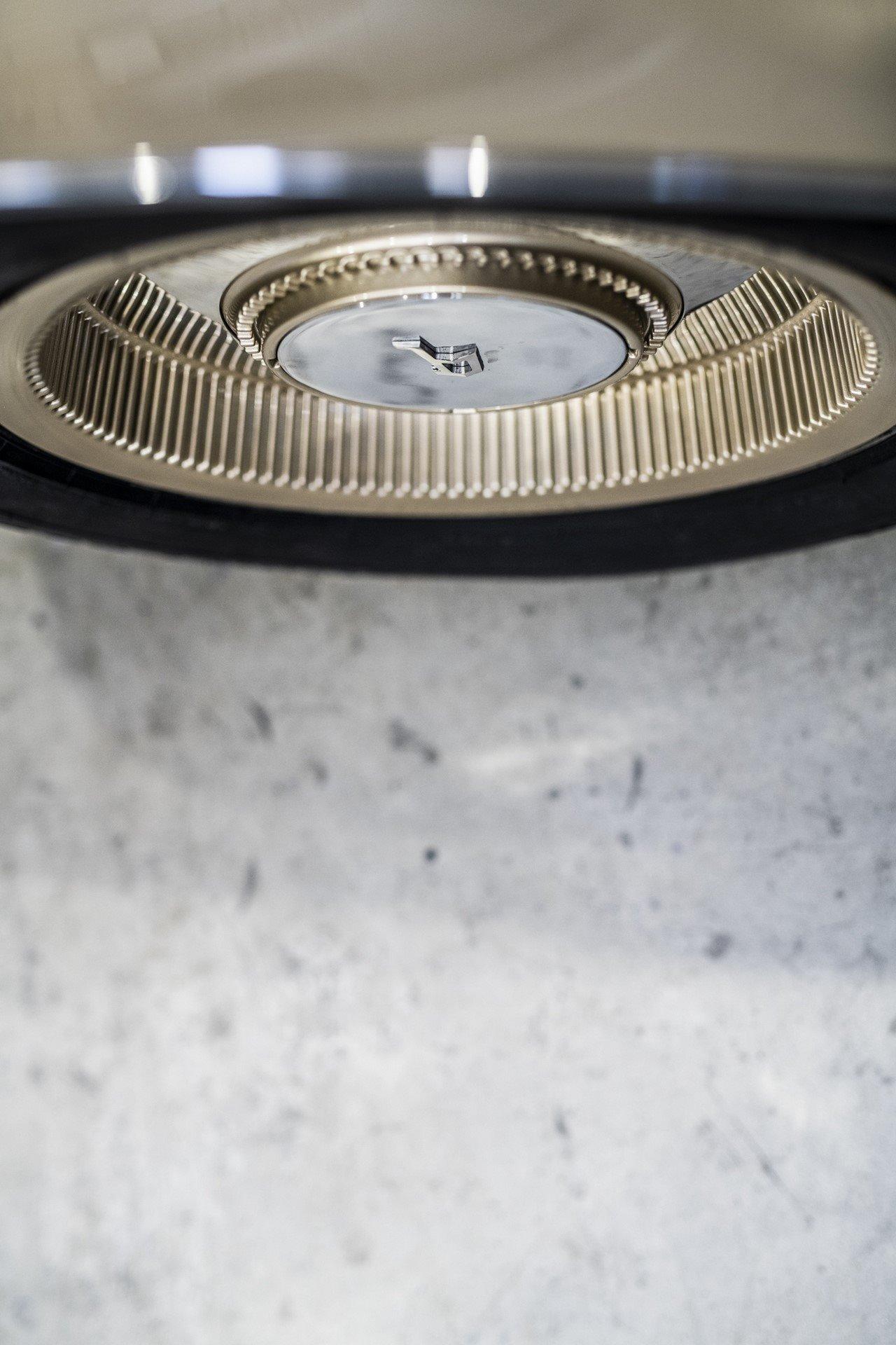 BMW-Garmisch-Concept-63
