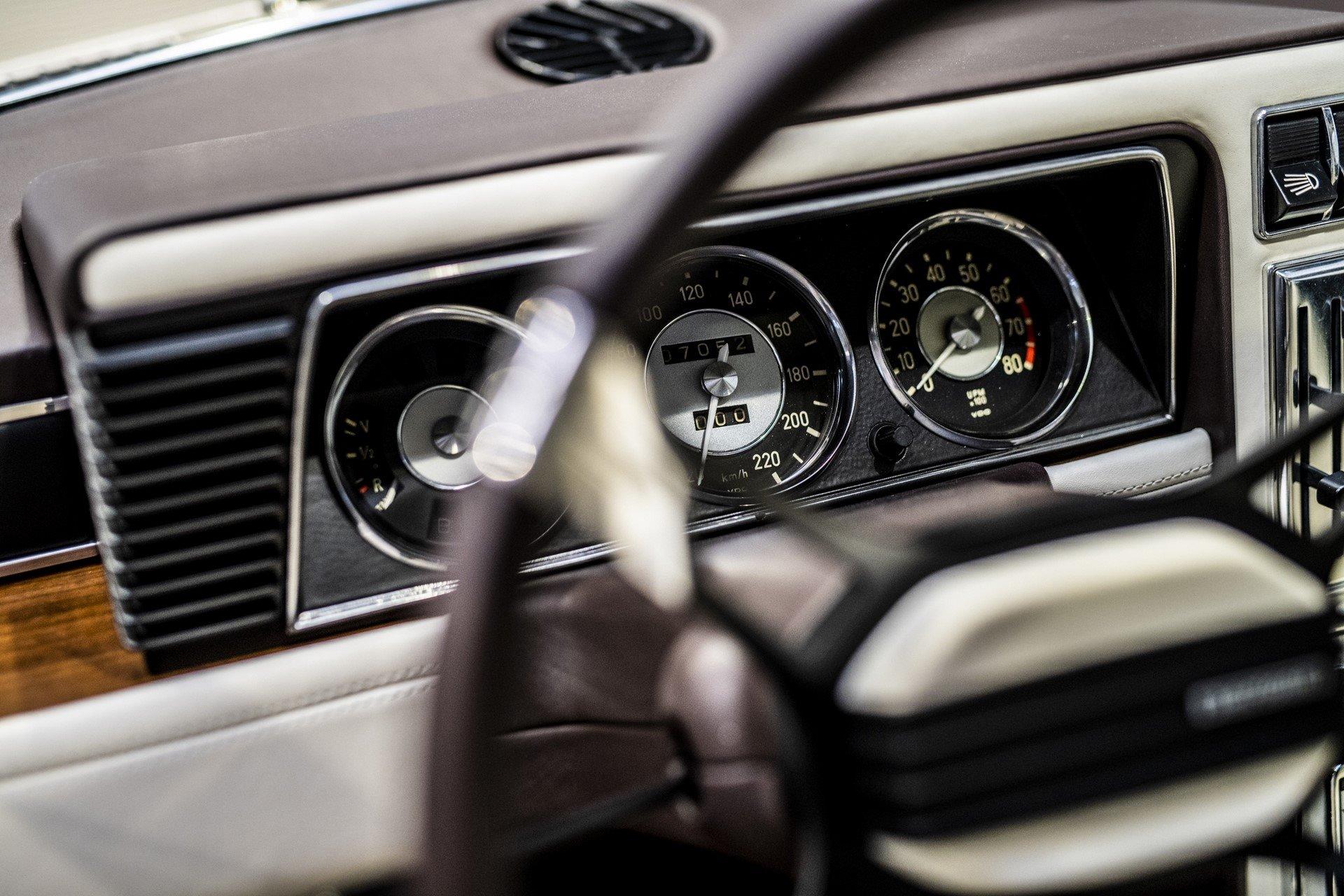 BMW-Garmisch-Concept-64
