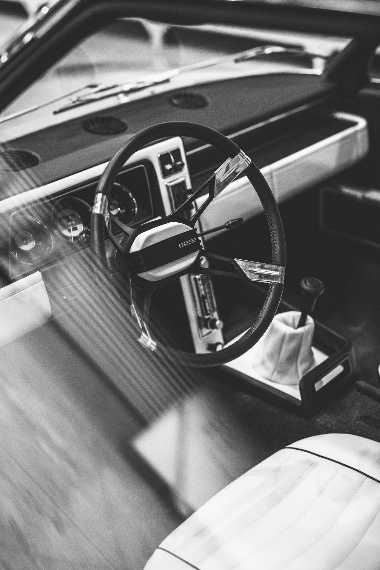 BMW-Garmisch-Concept-66