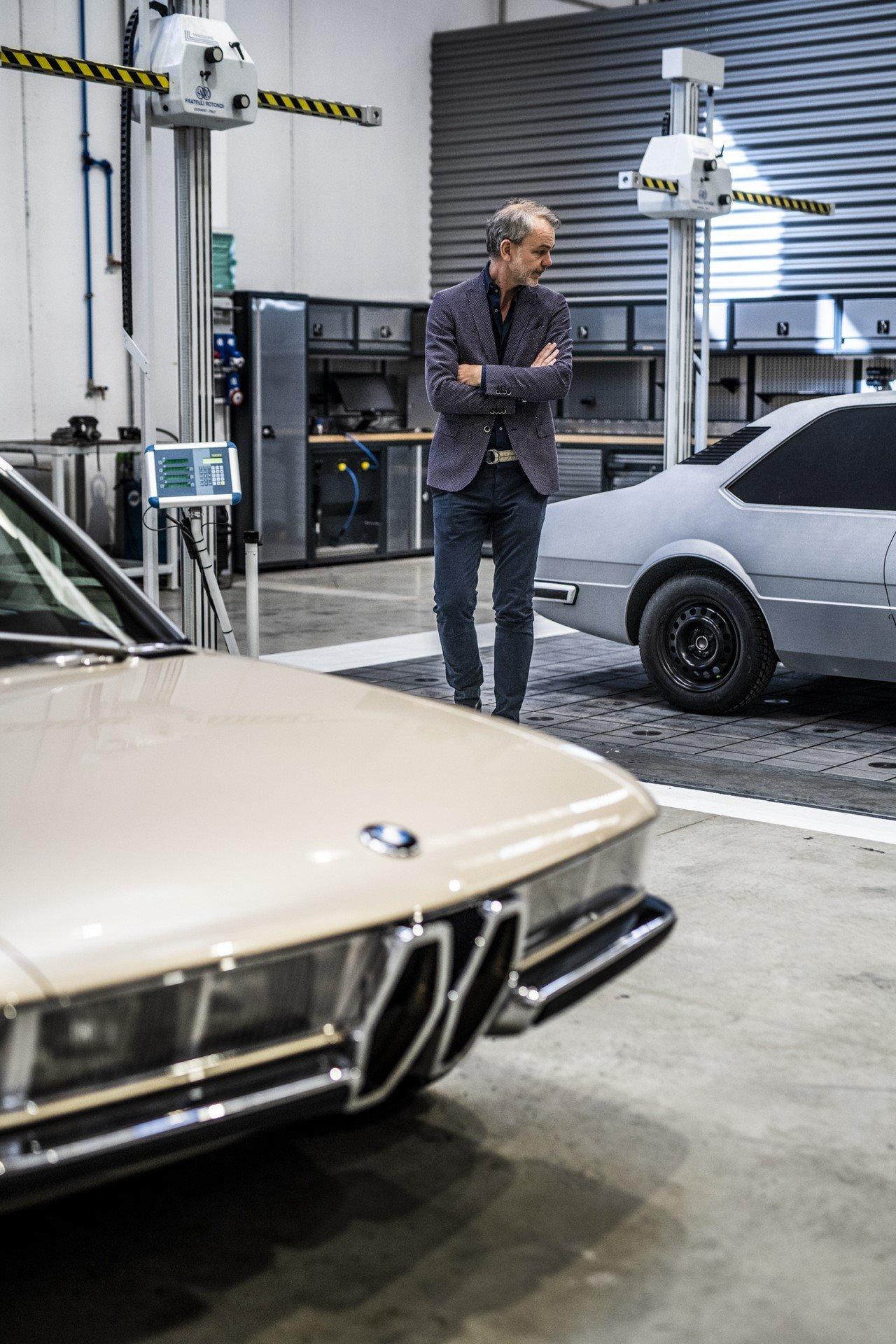 BMW-Garmisch-Concept-67