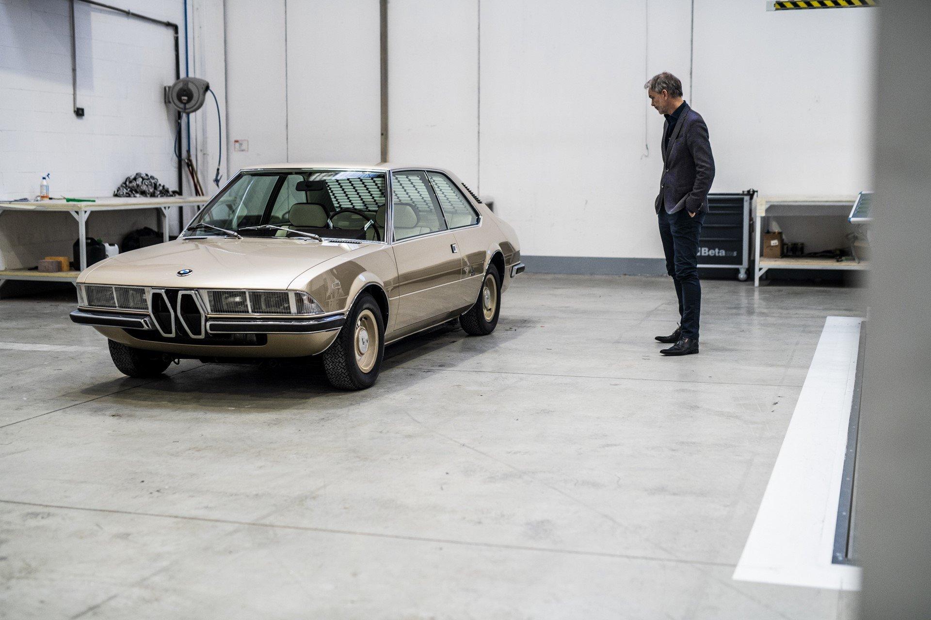 BMW-Garmisch-Concept-69