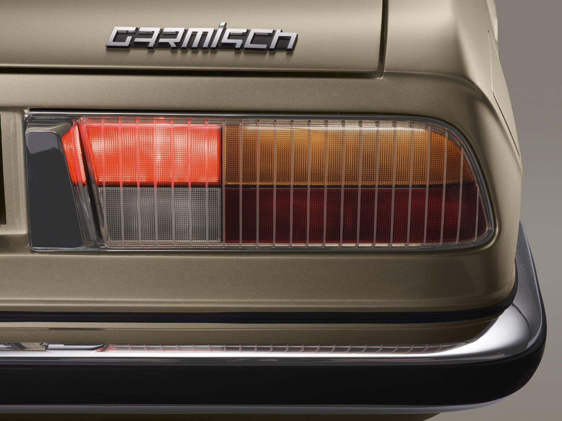 BMW-Garmisch-Concept-7
