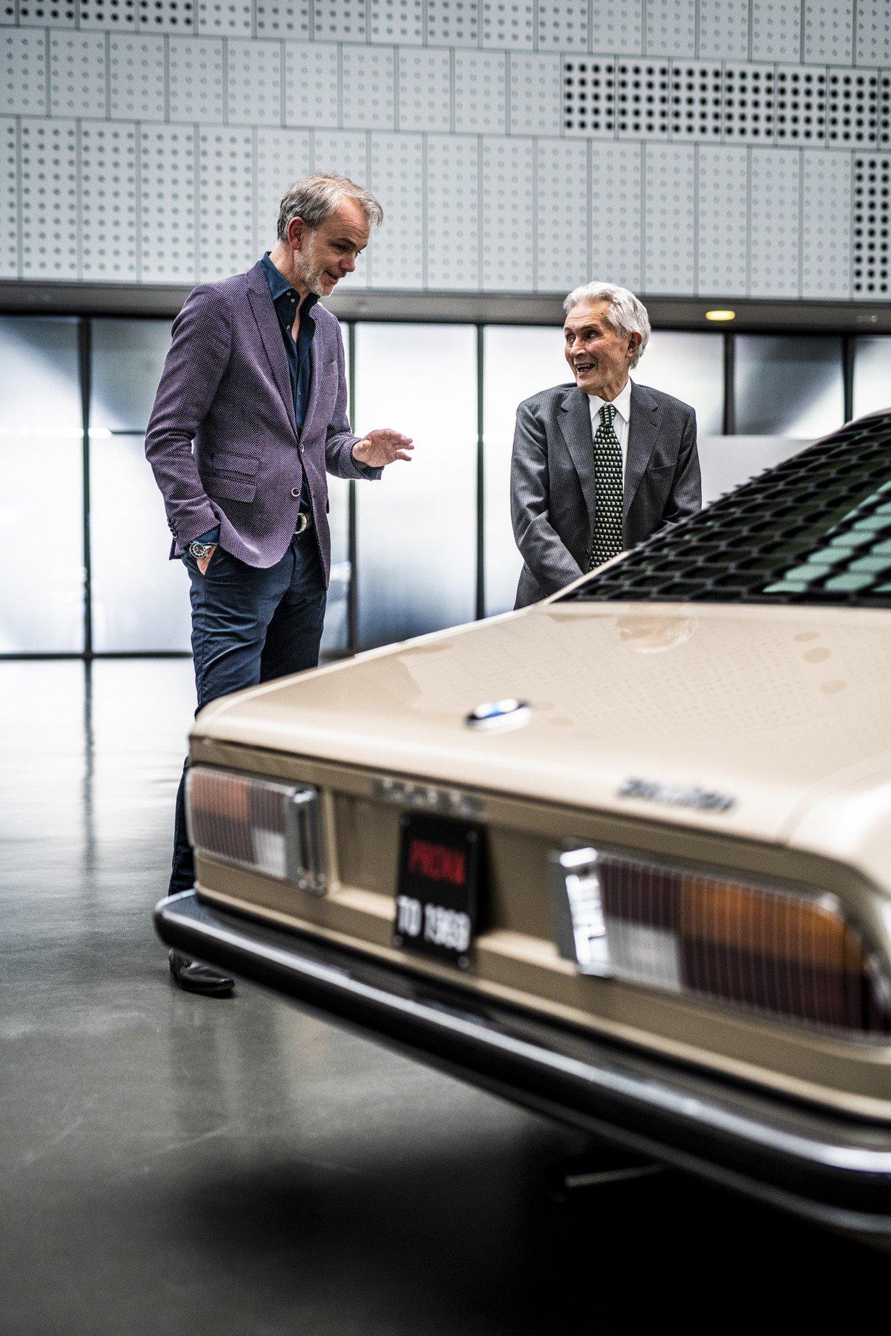 BMW-Garmisch-Concept-73