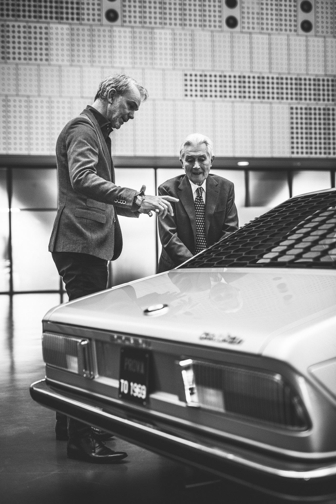 BMW-Garmisch-Concept-74