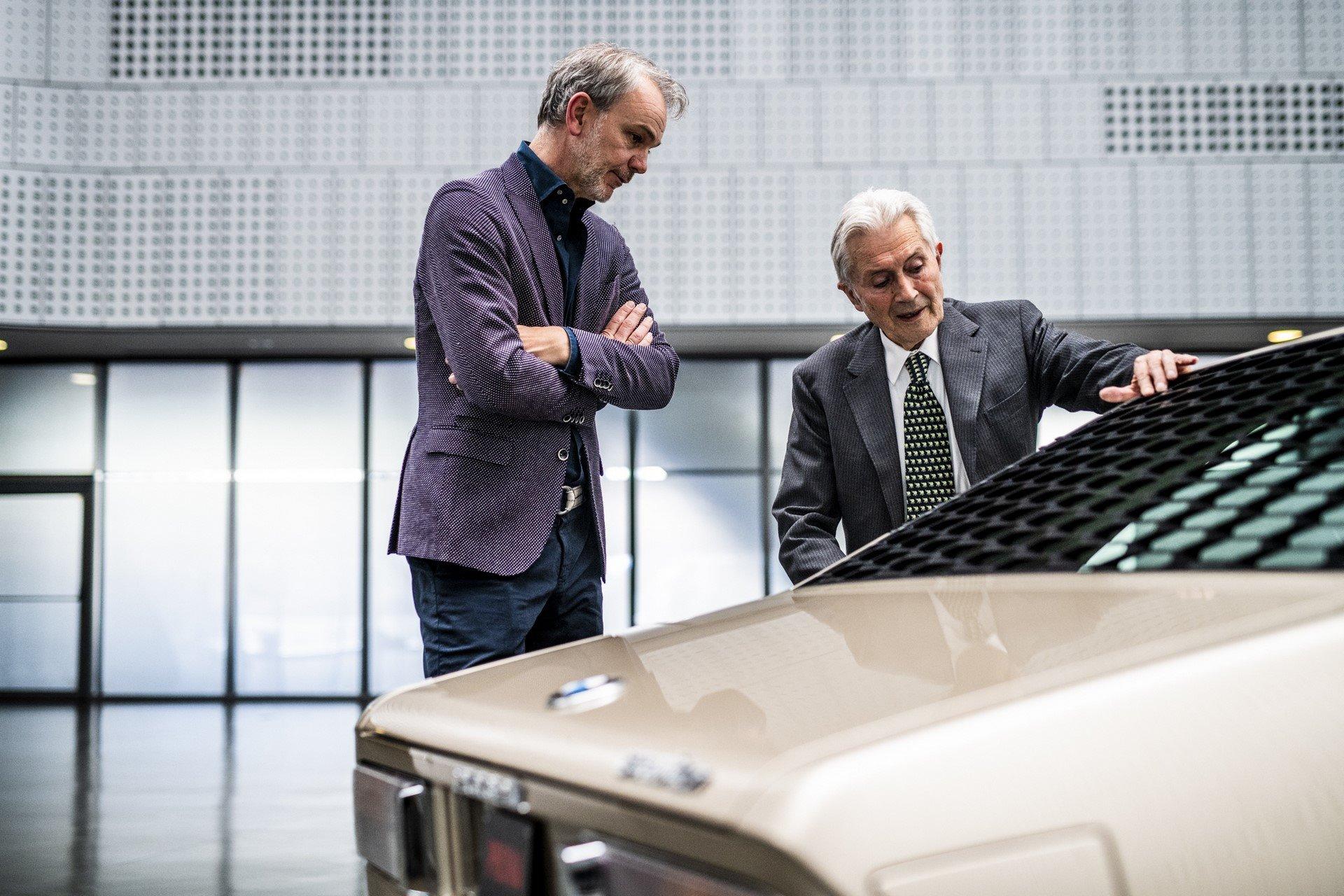 BMW-Garmisch-Concept-75