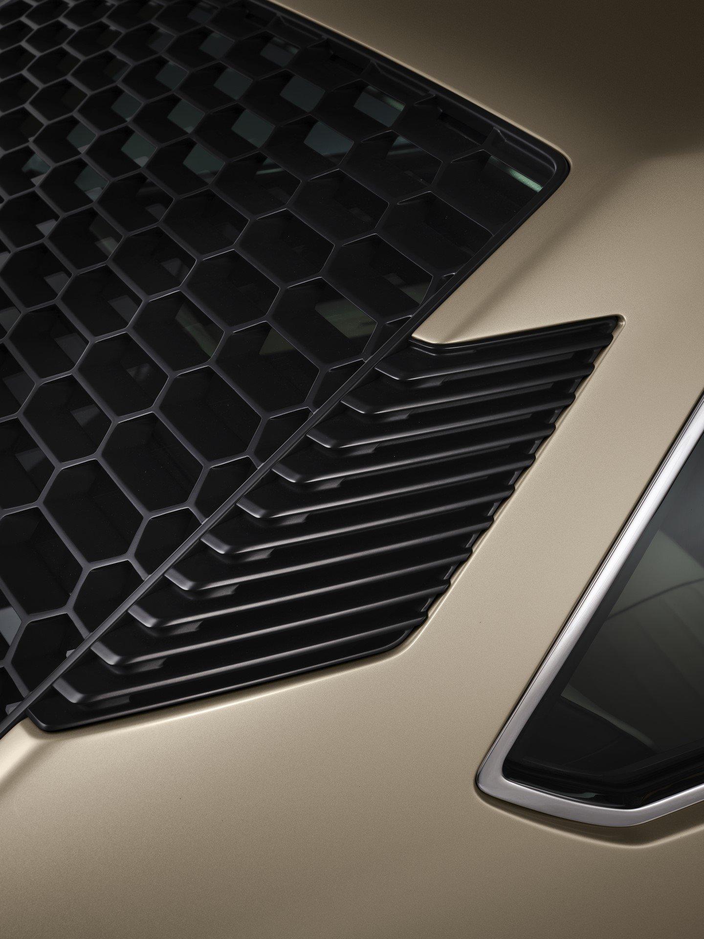 BMW-Garmisch-Concept-8