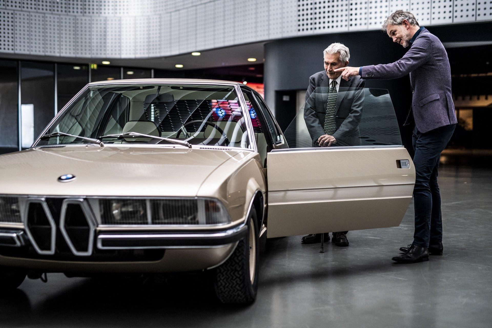 BMW-Garmisch-Concept-80