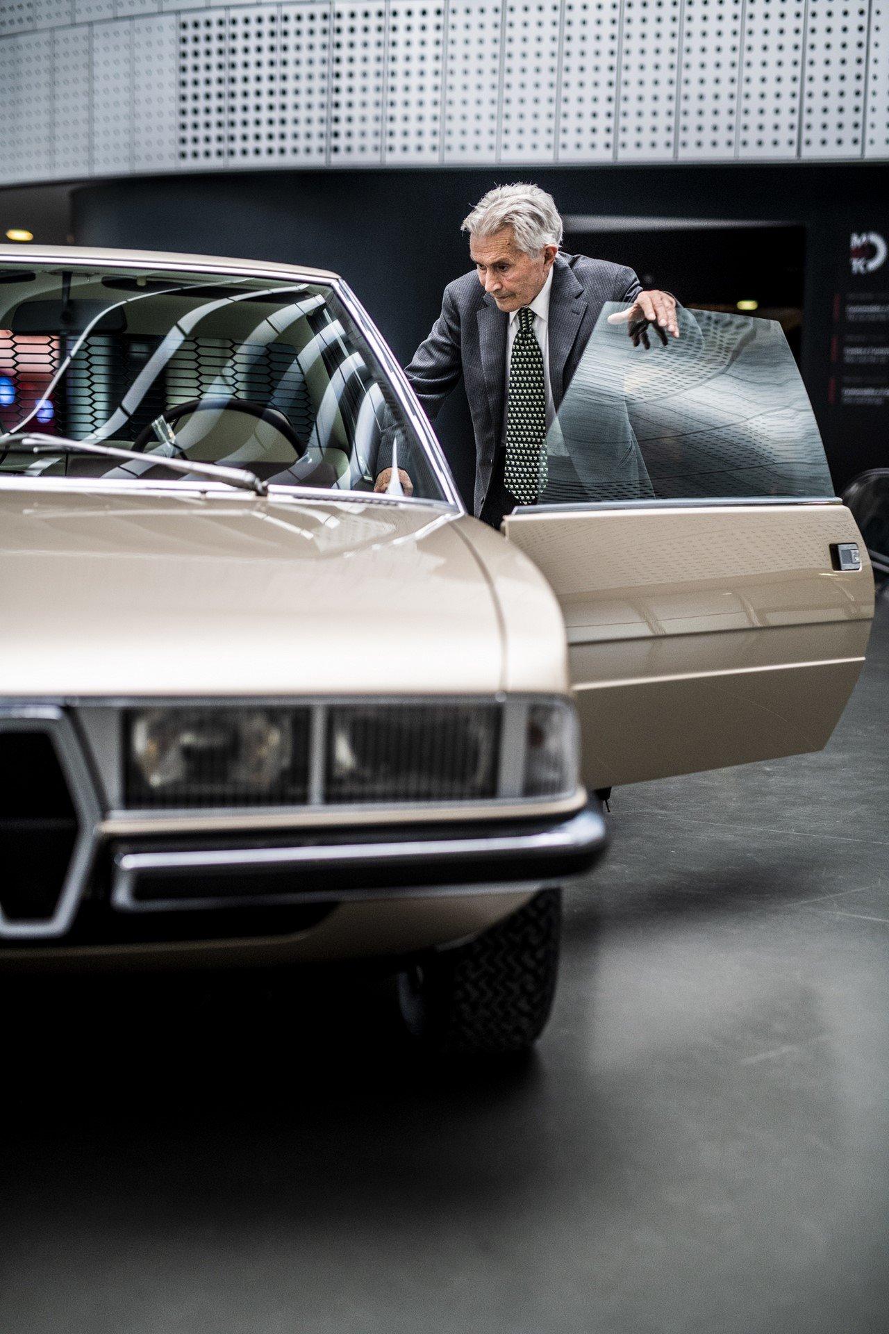 BMW-Garmisch-Concept-81