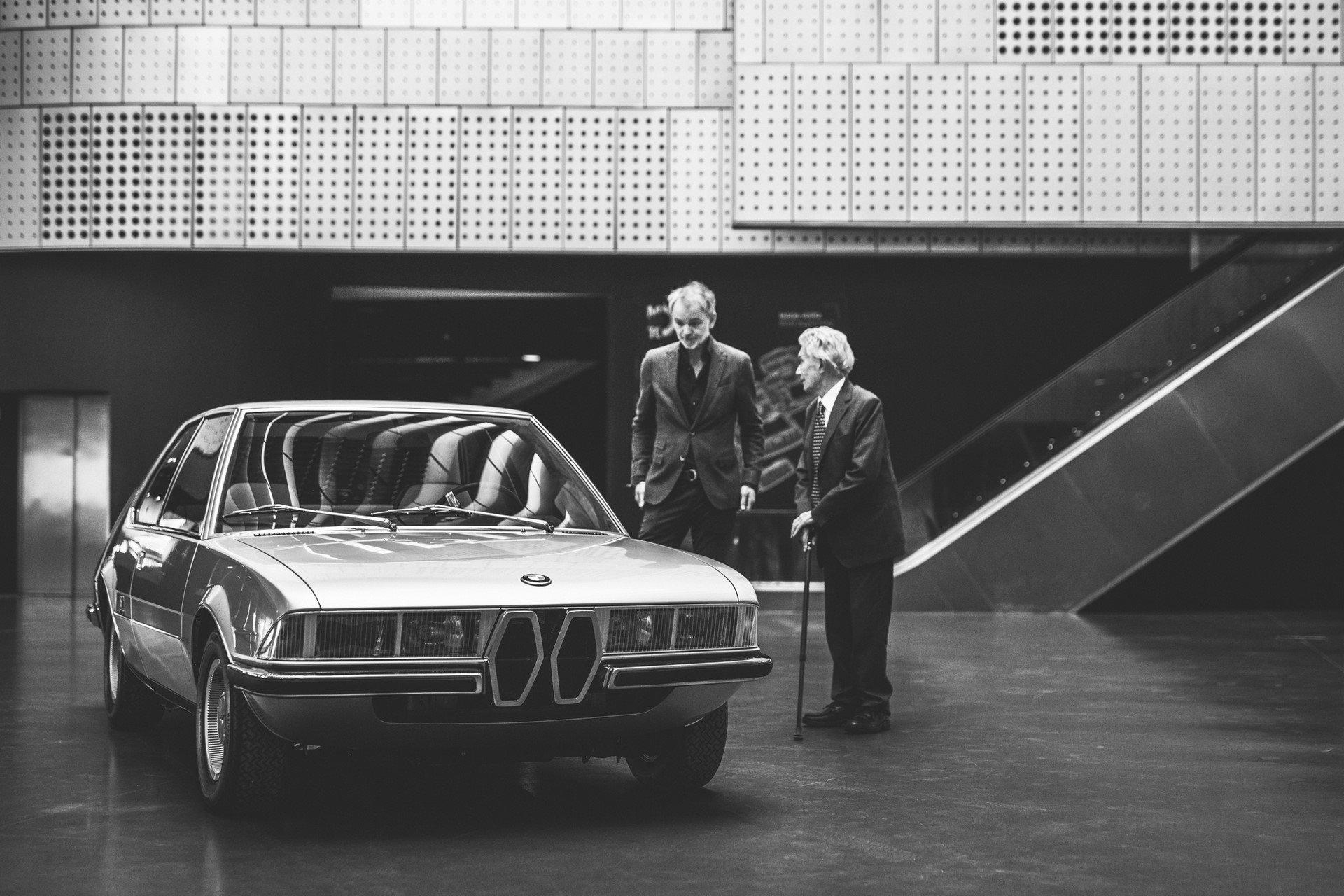 BMW-Garmisch-Concept-83