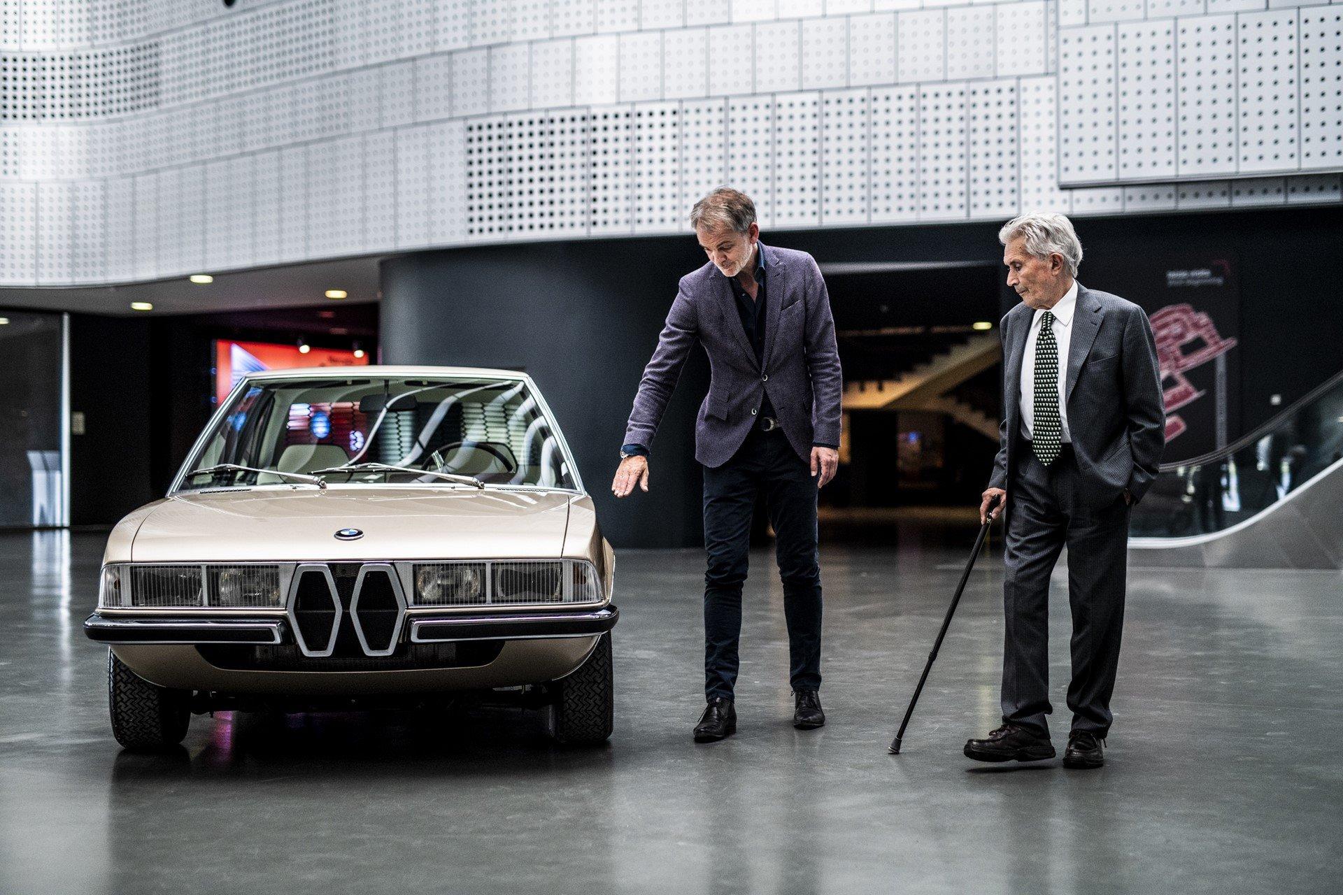 BMW-Garmisch-Concept-84
