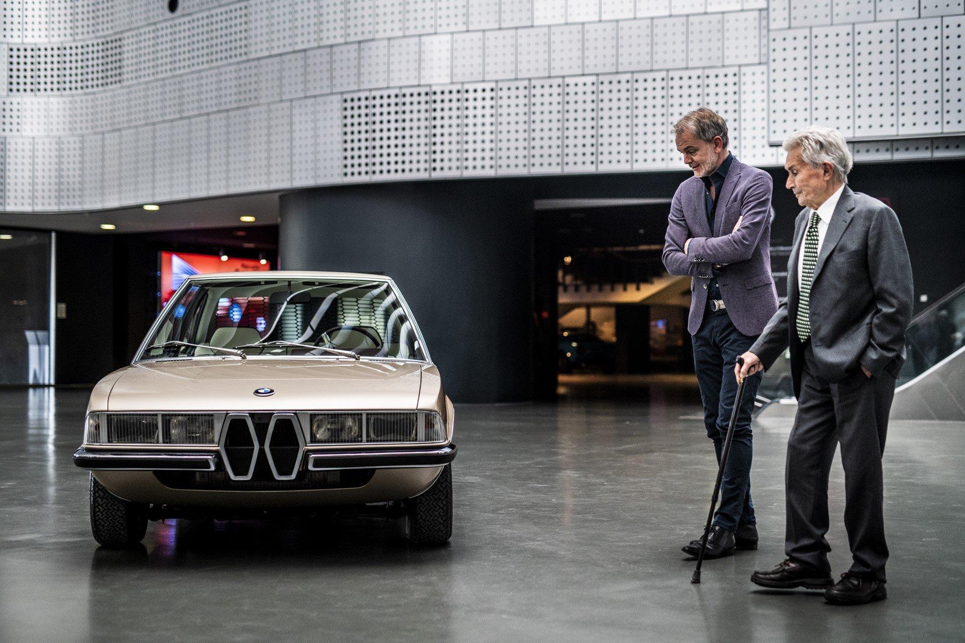 BMW-Garmisch-Concept-85