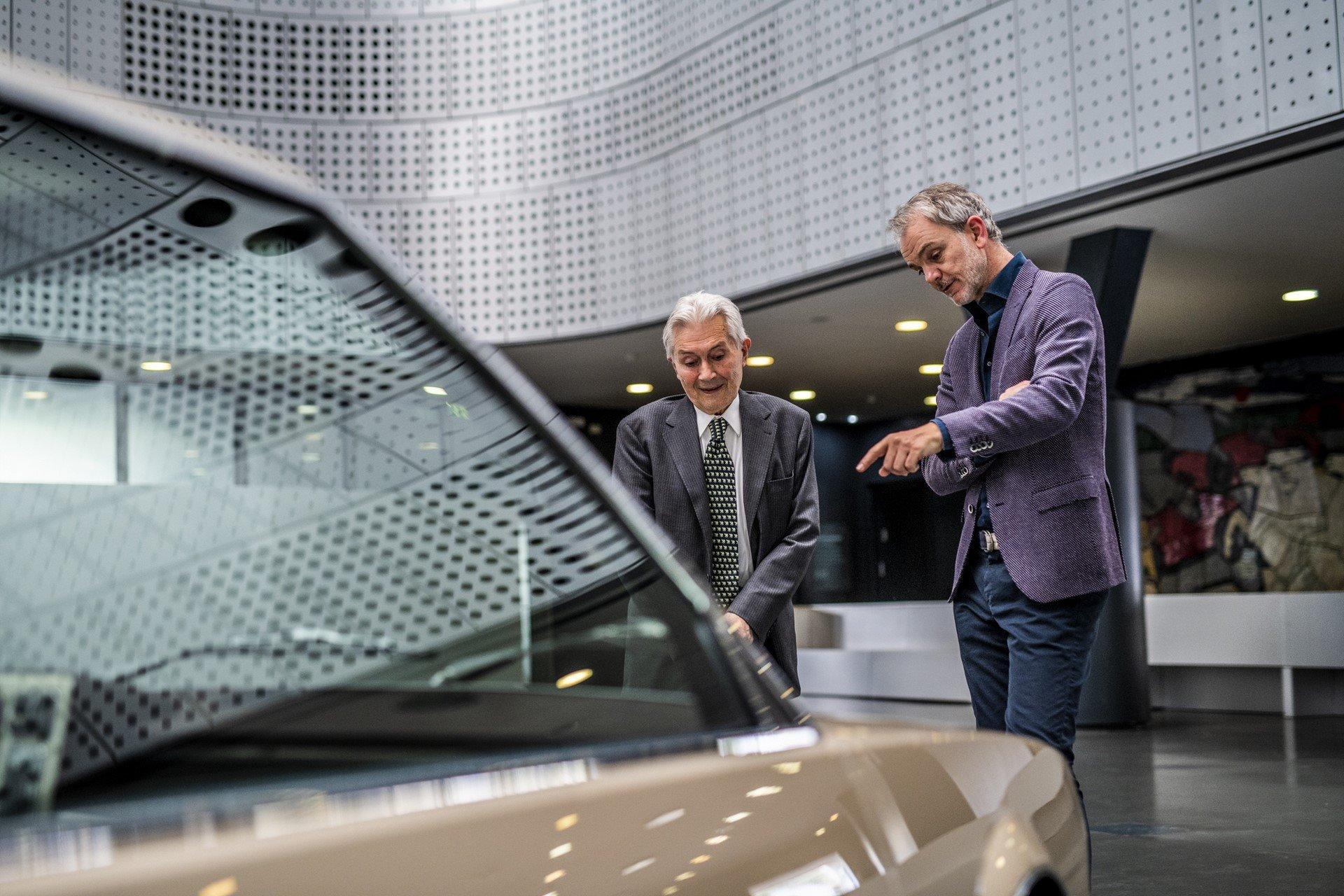 BMW-Garmisch-Concept-87
