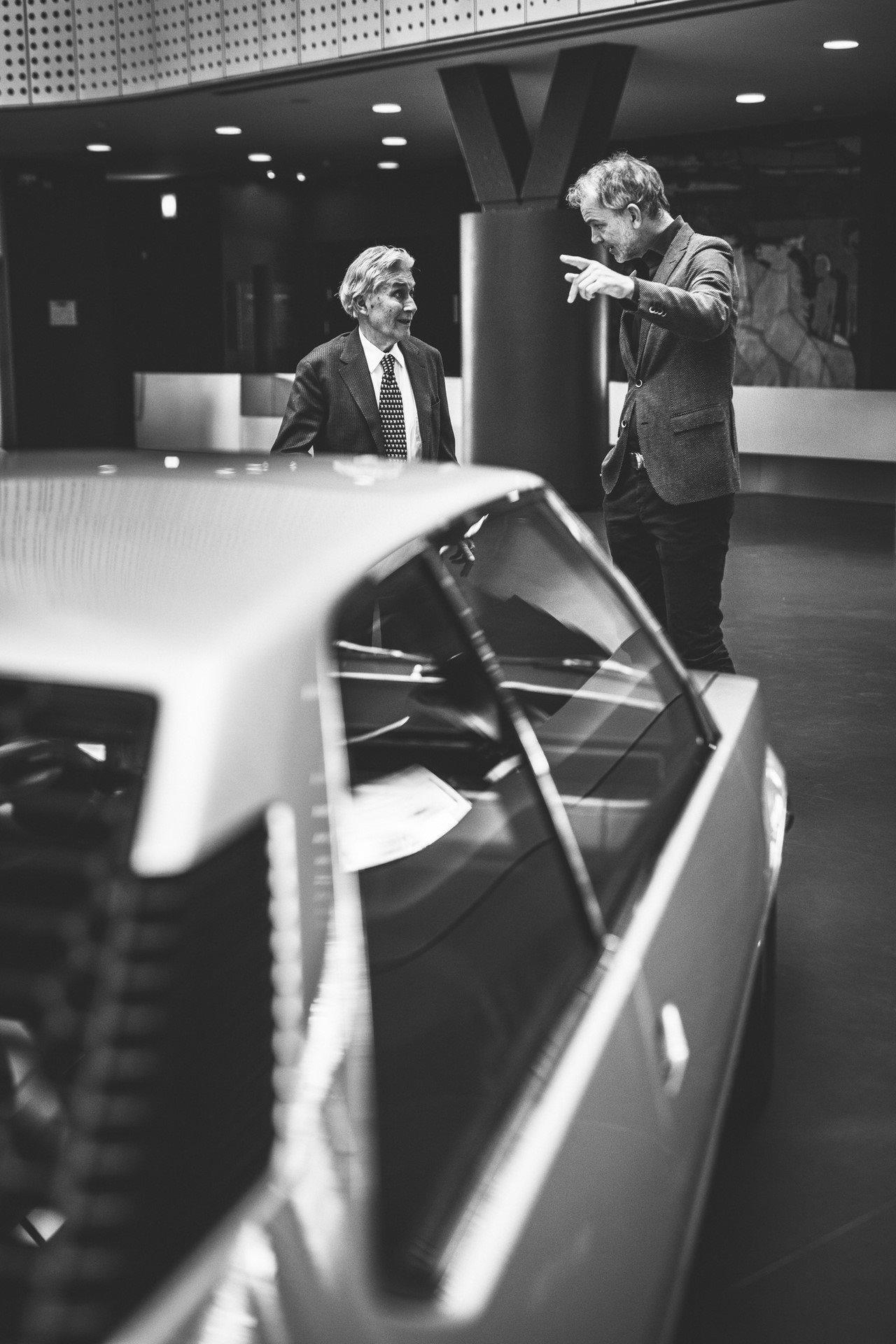 BMW-Garmisch-Concept-89