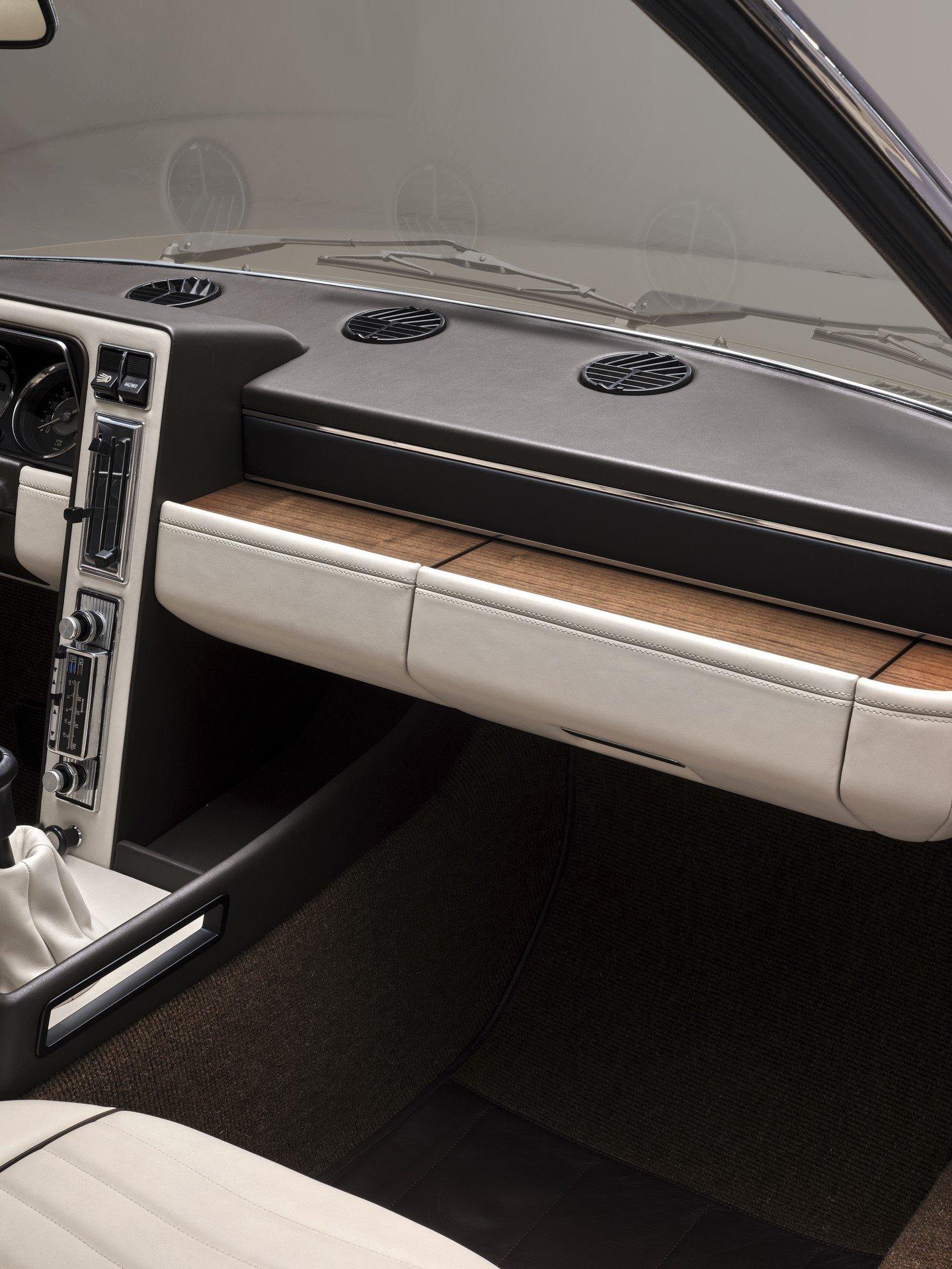 BMW-Garmisch-Concept-9