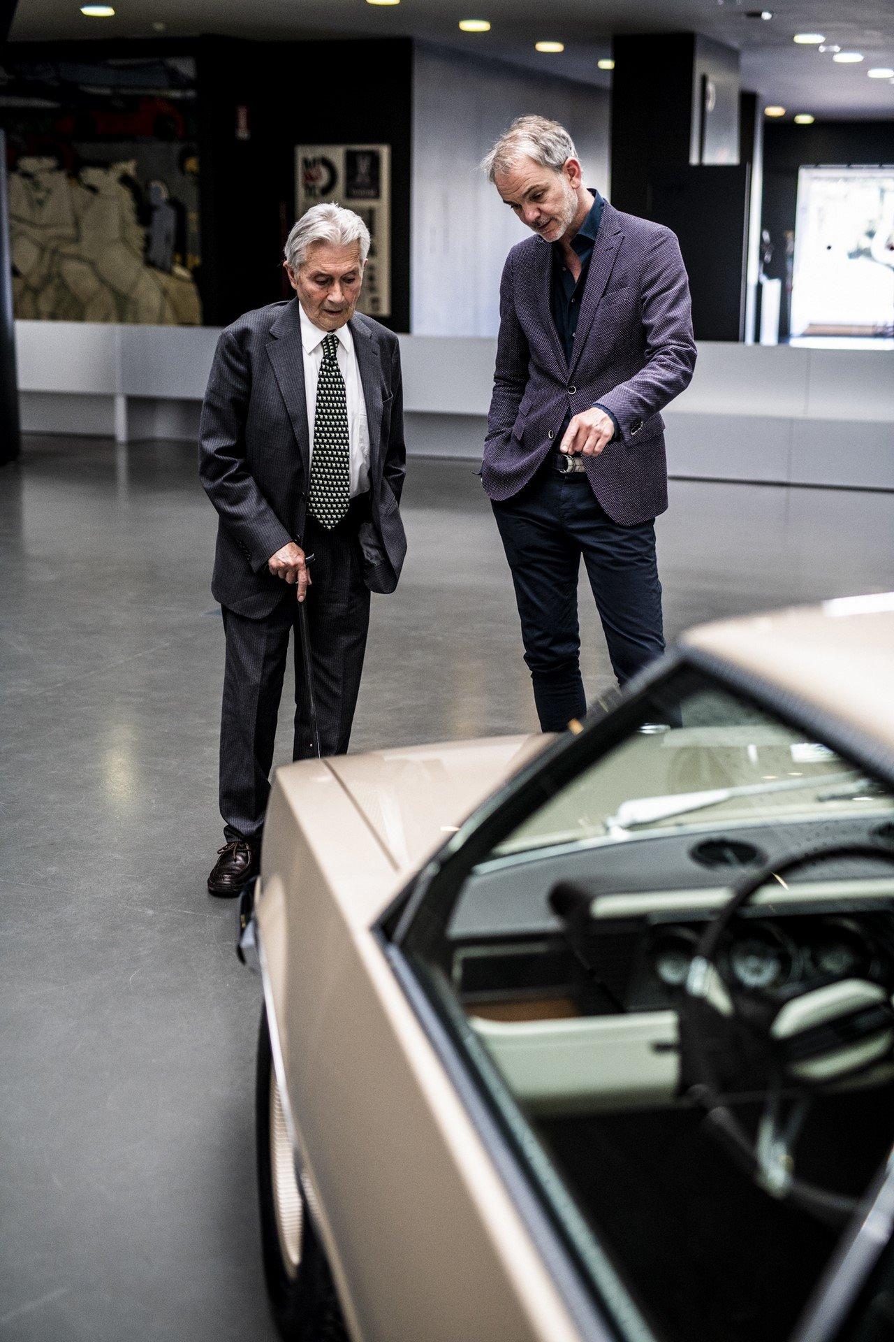 BMW-Garmisch-Concept-90